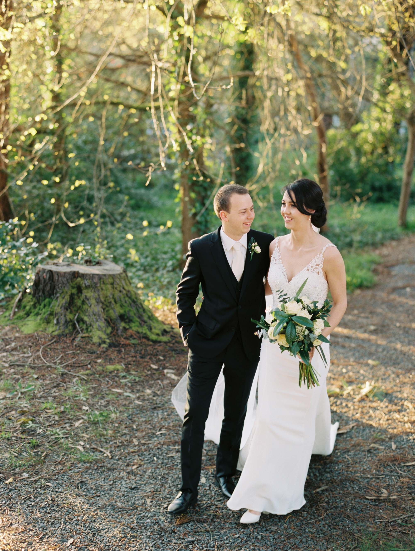 Mount-Lofty-House-wedding-photography-069.jpg