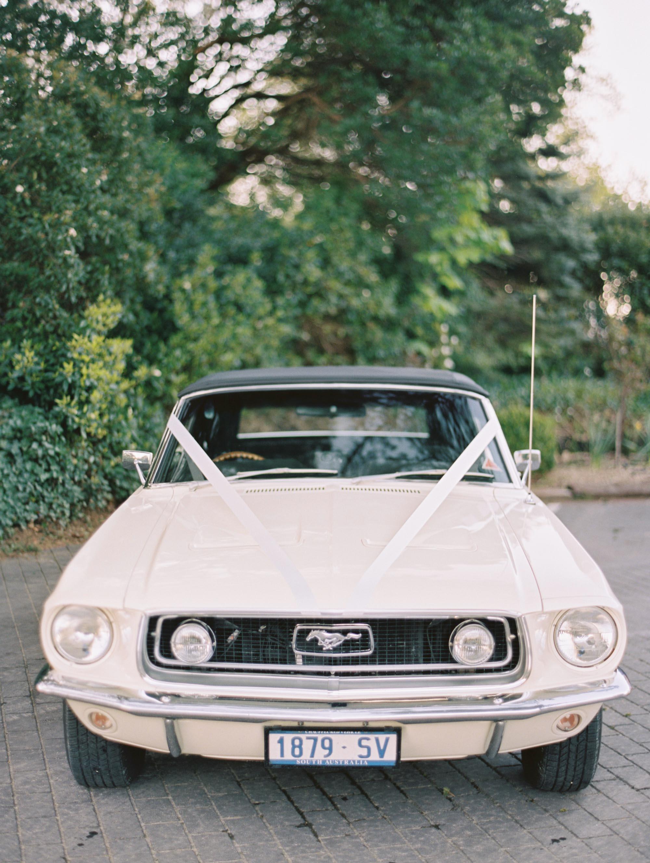 Mount-Lofty-House-wedding-photography-070.jpg