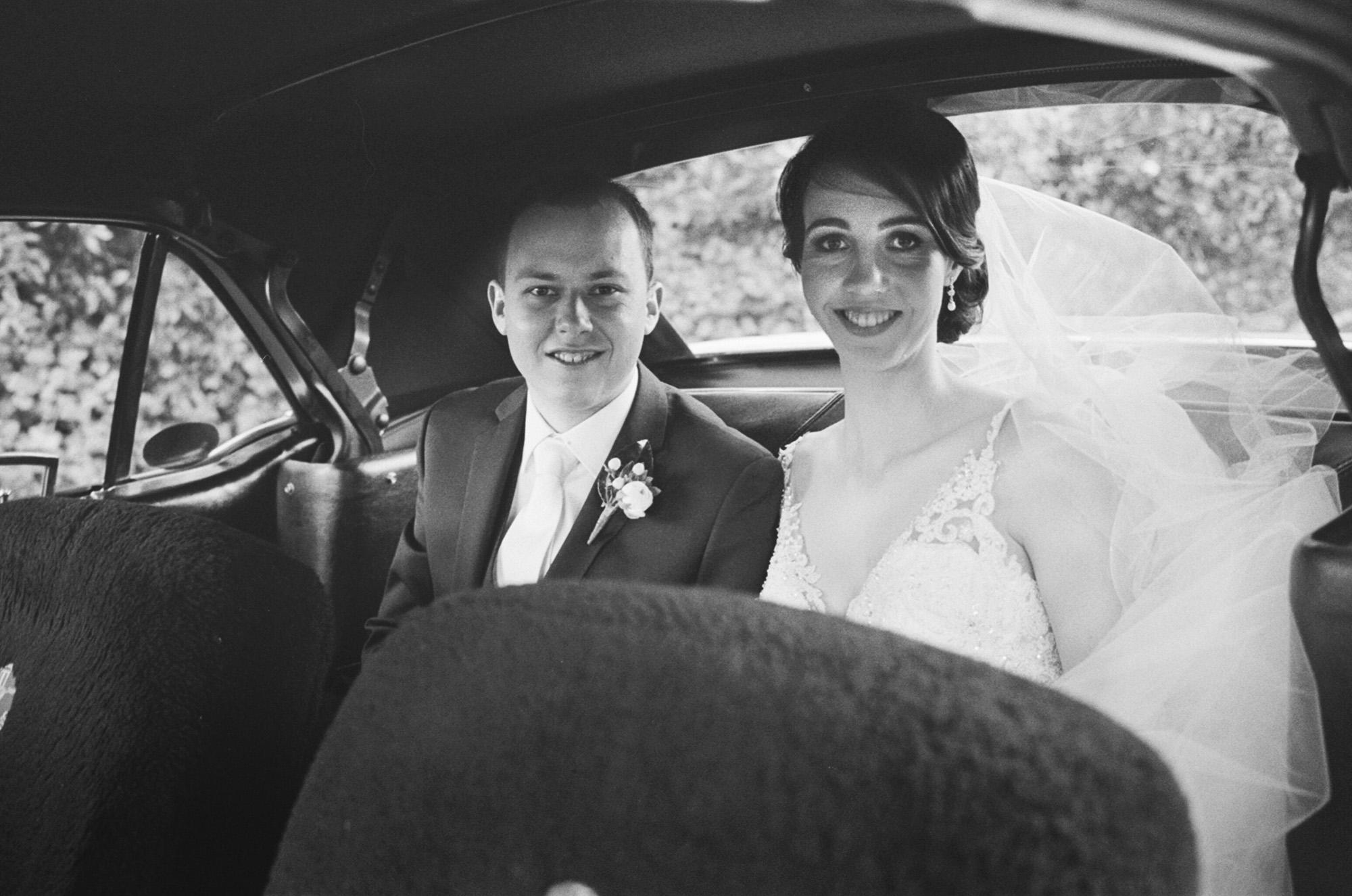 Mount-Lofty-House-wedding-photography-071.jpg
