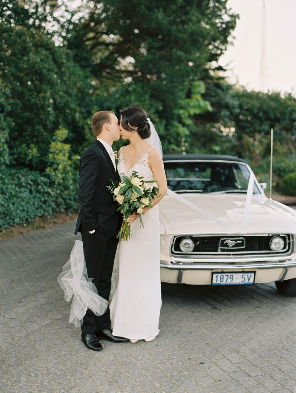 Mount-Lofty-House-wedding-photography-072.jpg