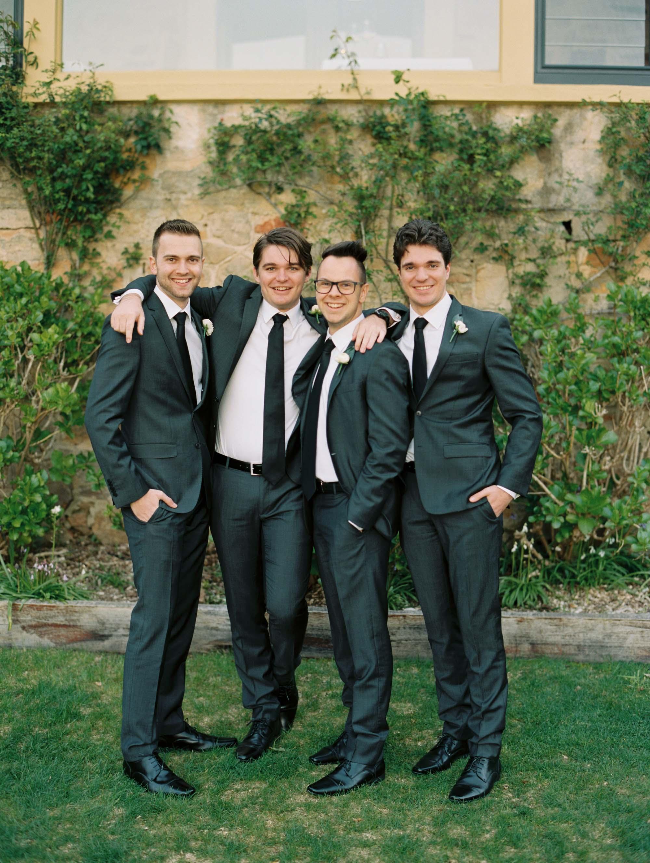 Mount-Lofty-House-wedding-photography-073.jpg