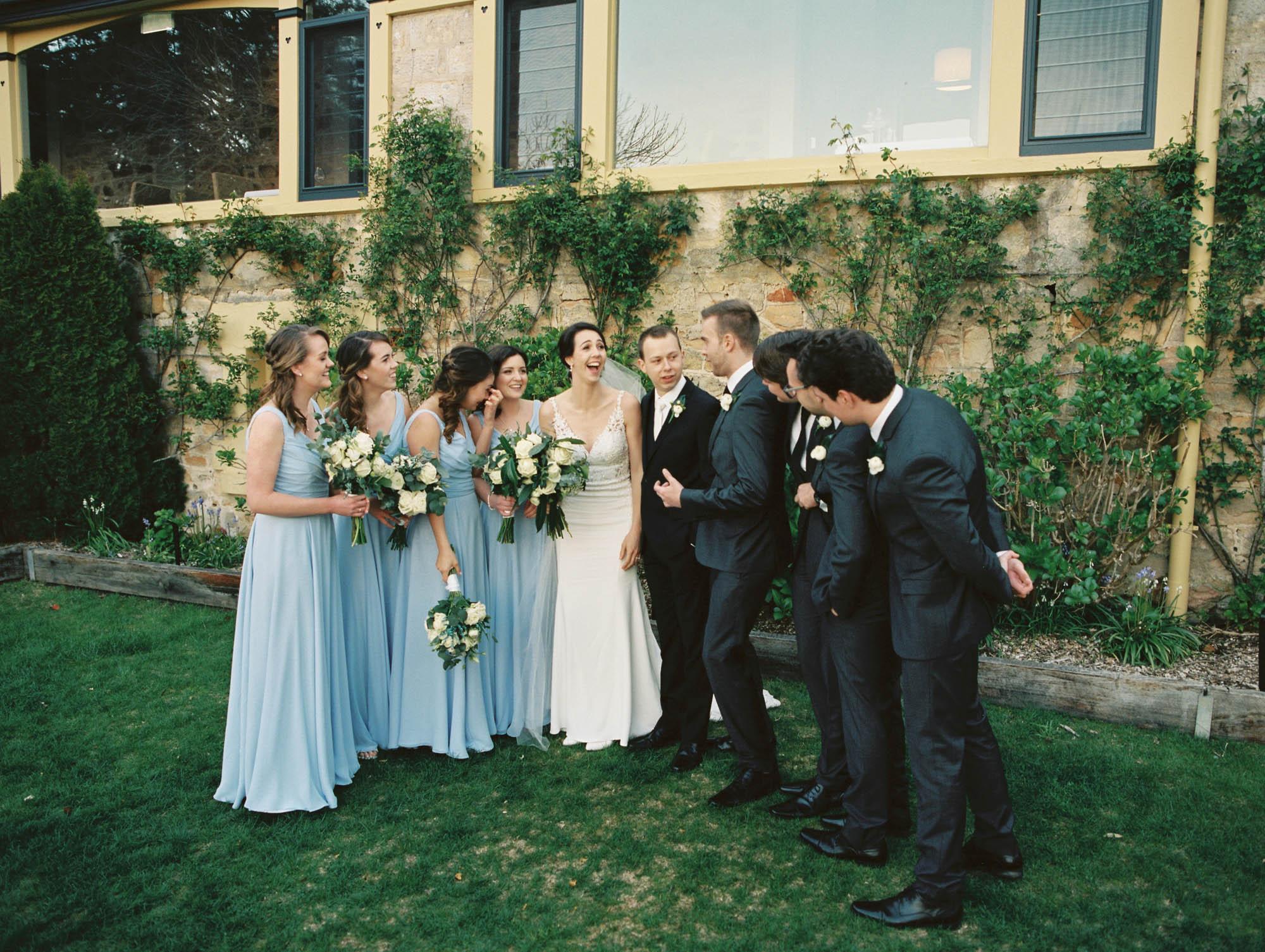 Mount-Lofty-House-wedding-photography-074.jpg