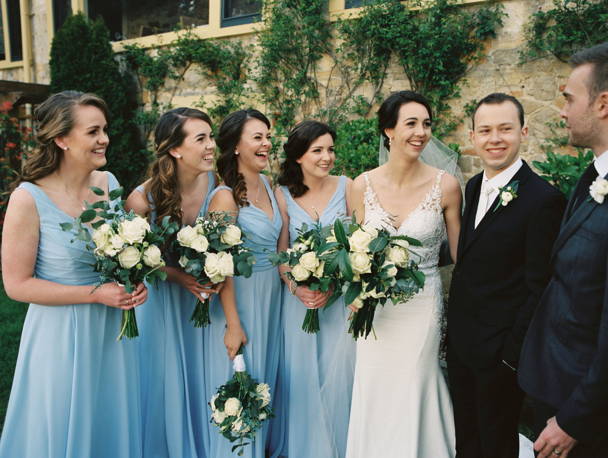 Mount-Lofty-House-wedding-photography-075.jpg