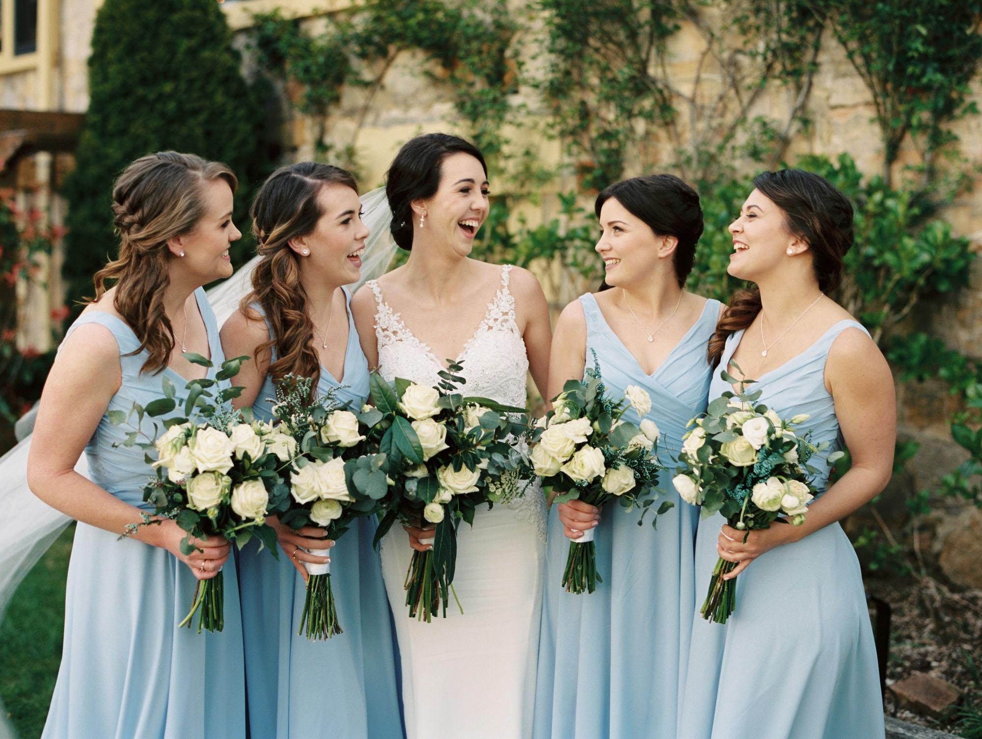 Mount-Lofty-House-wedding-photography-076.jpg