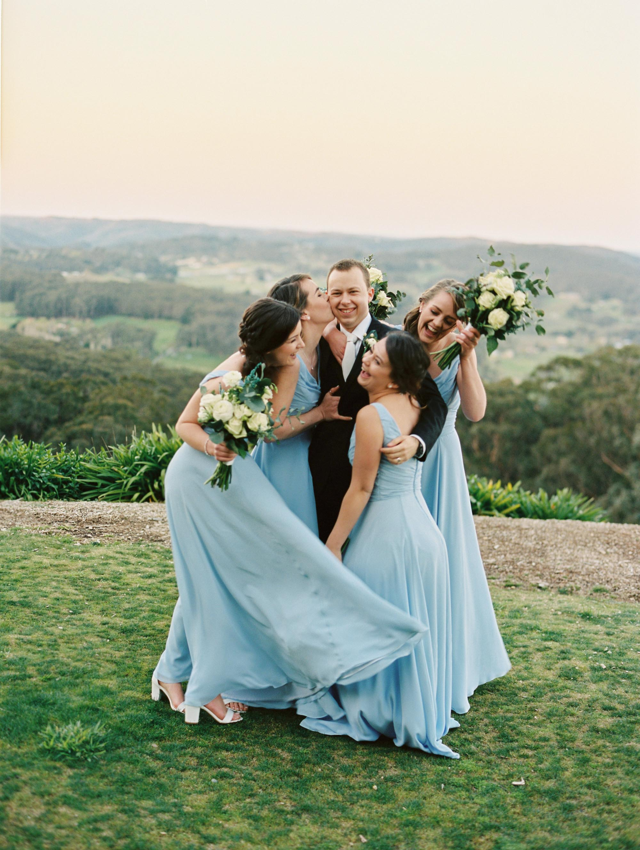 Mount-Lofty-House-wedding-photography-078.jpg