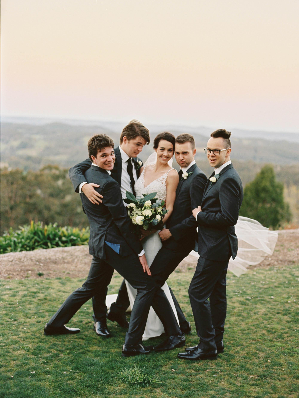 Mount-Lofty-House-wedding-photography-079.jpg