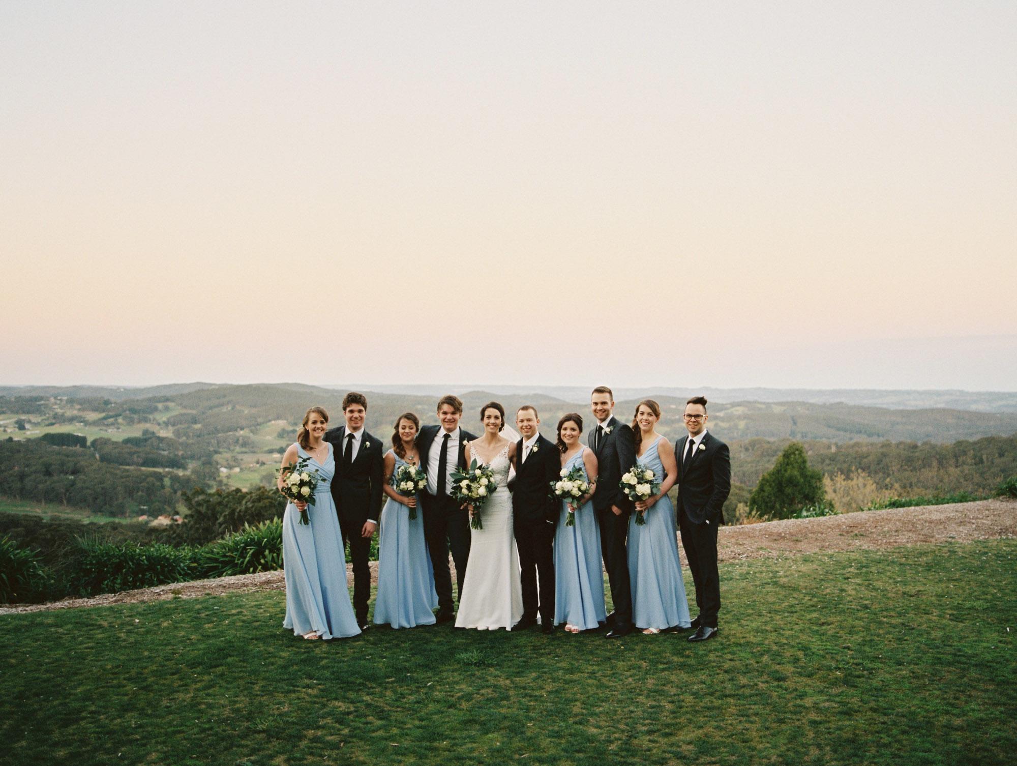Mount-Lofty-House-wedding-photography-080.jpg