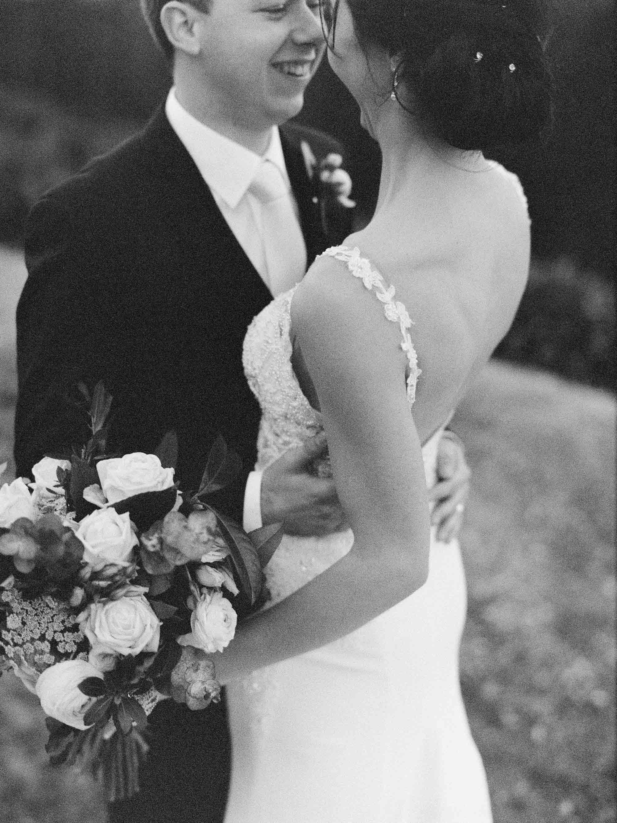 Mount-Lofty-House-wedding-photography-081.jpg