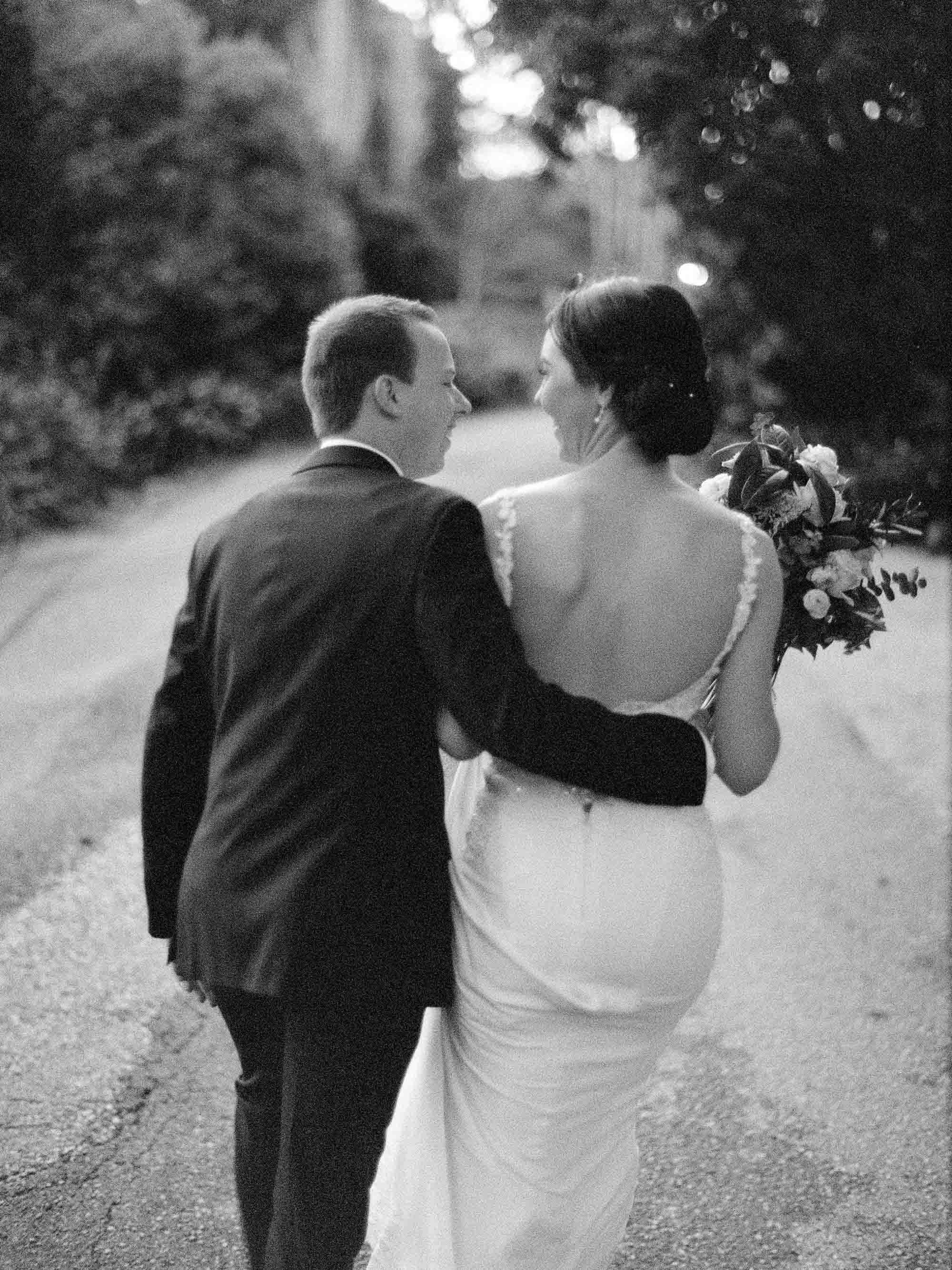 Mount-Lofty-House-wedding-photography-082.jpg