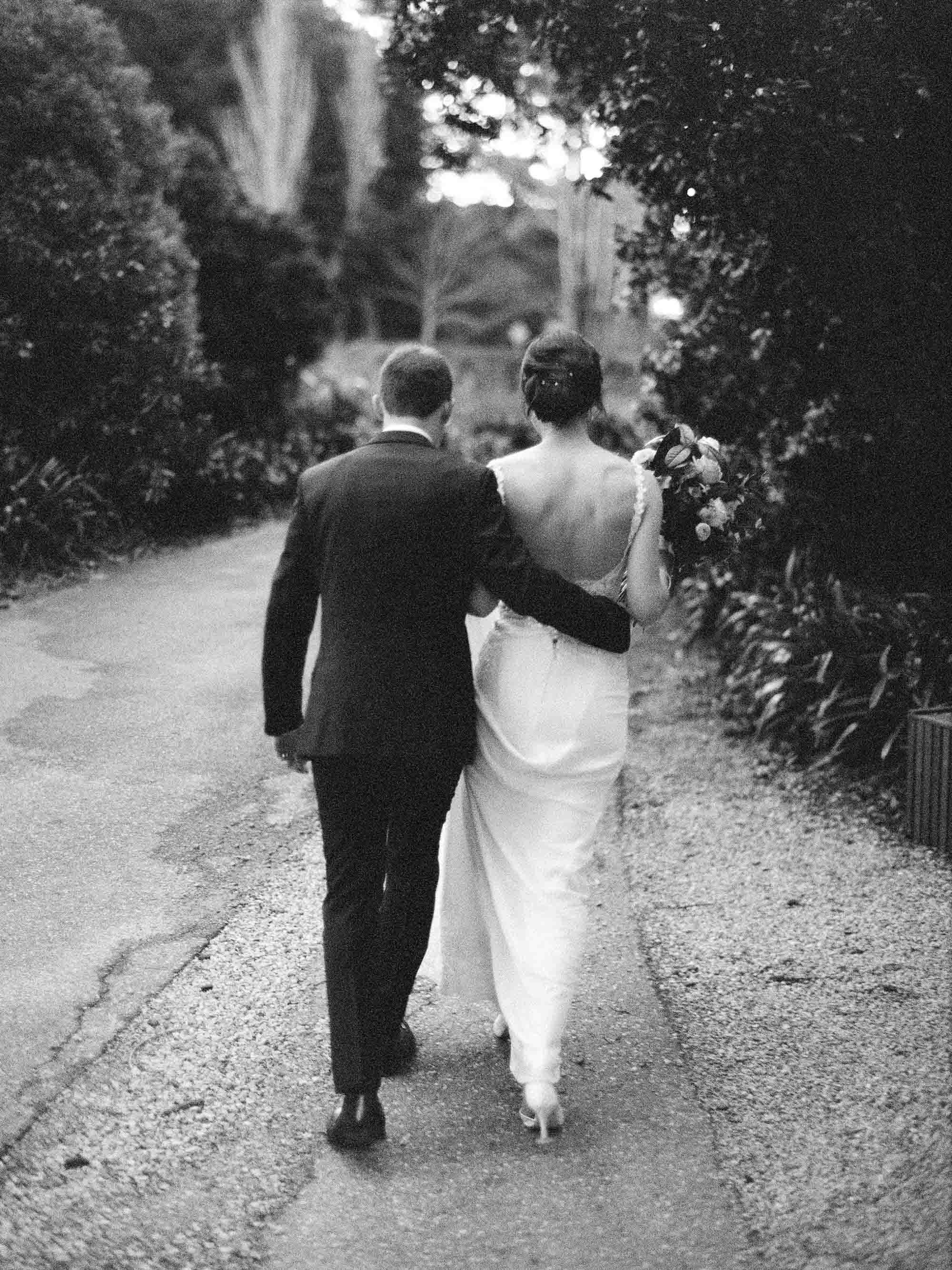 Mount-Lofty-House-wedding-photography-083.jpg