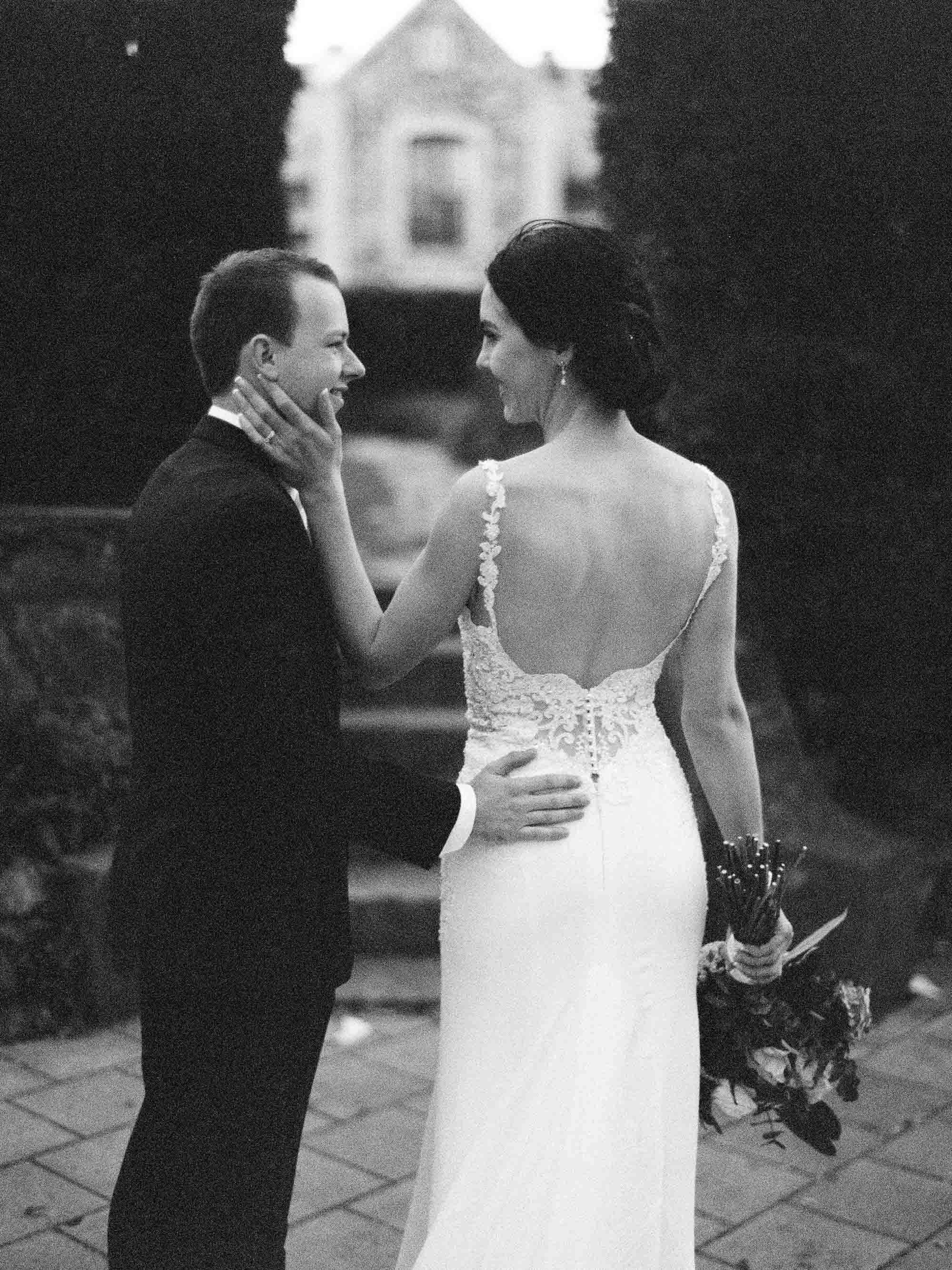 Mount-Lofty-House-wedding-photography-084.jpg