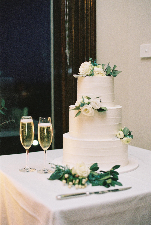 Mount-Lofty-House-wedding-photography-085.jpg