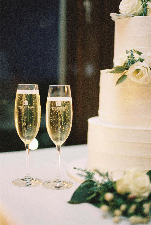 Mount-Lofty-House-wedding-photography-086.jpg