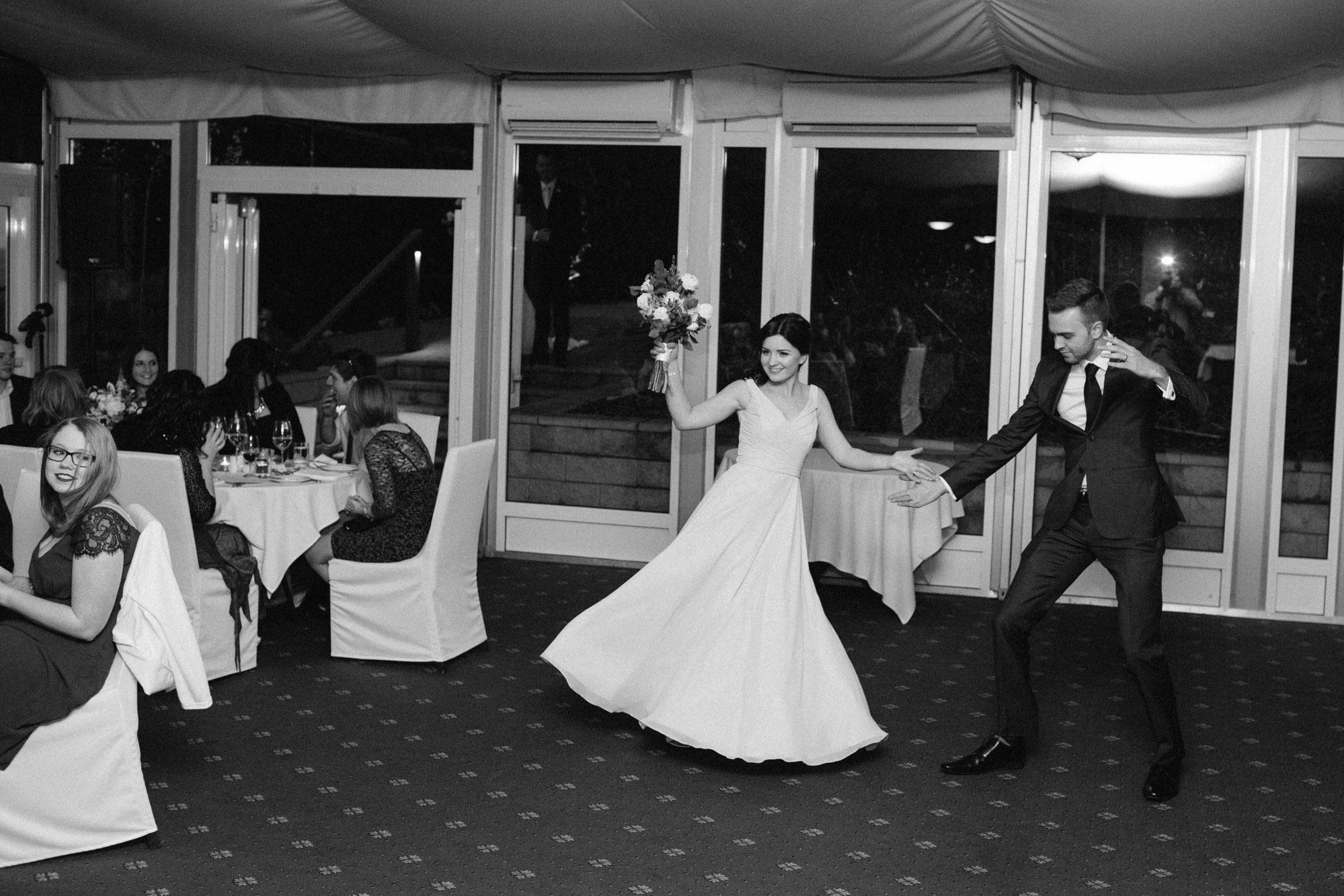 Mount-Lofty-House-wedding-photography-088.jpg