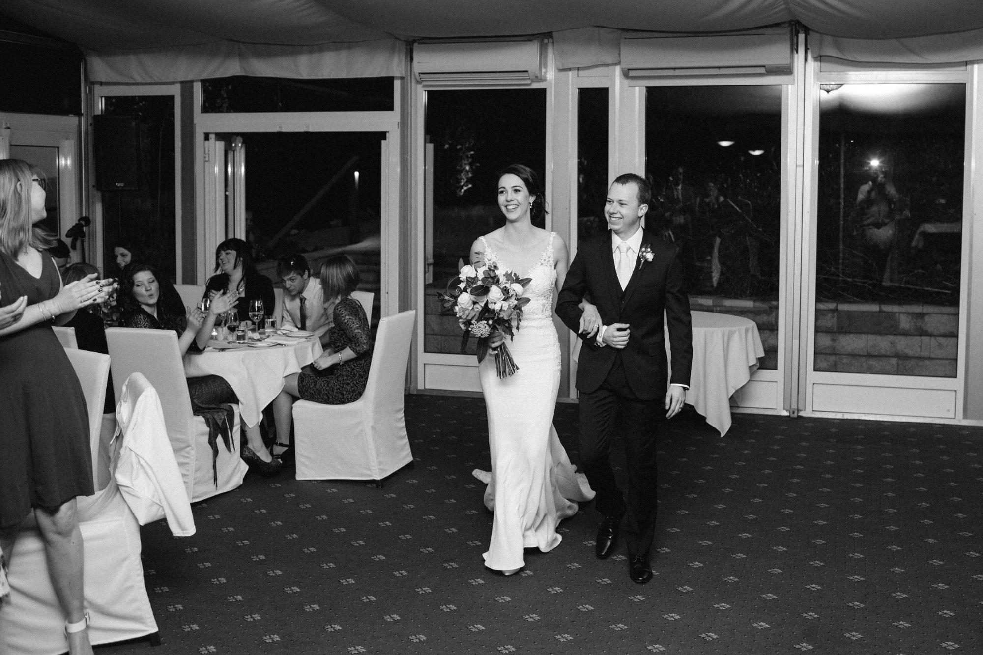 Mount-Lofty-House-wedding-photography-089.jpg