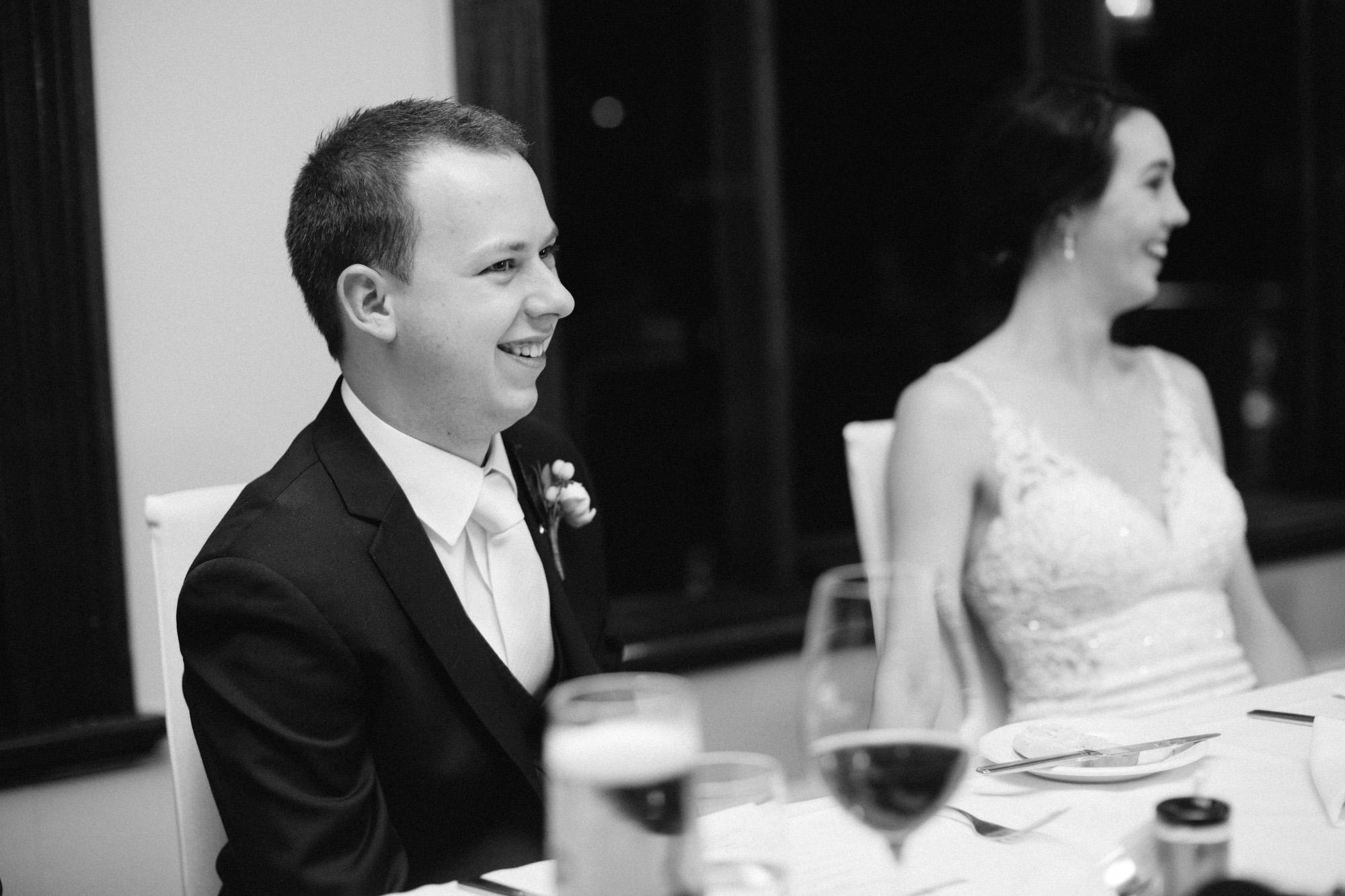 Mount-Lofty-House-wedding-photography-091.jpg