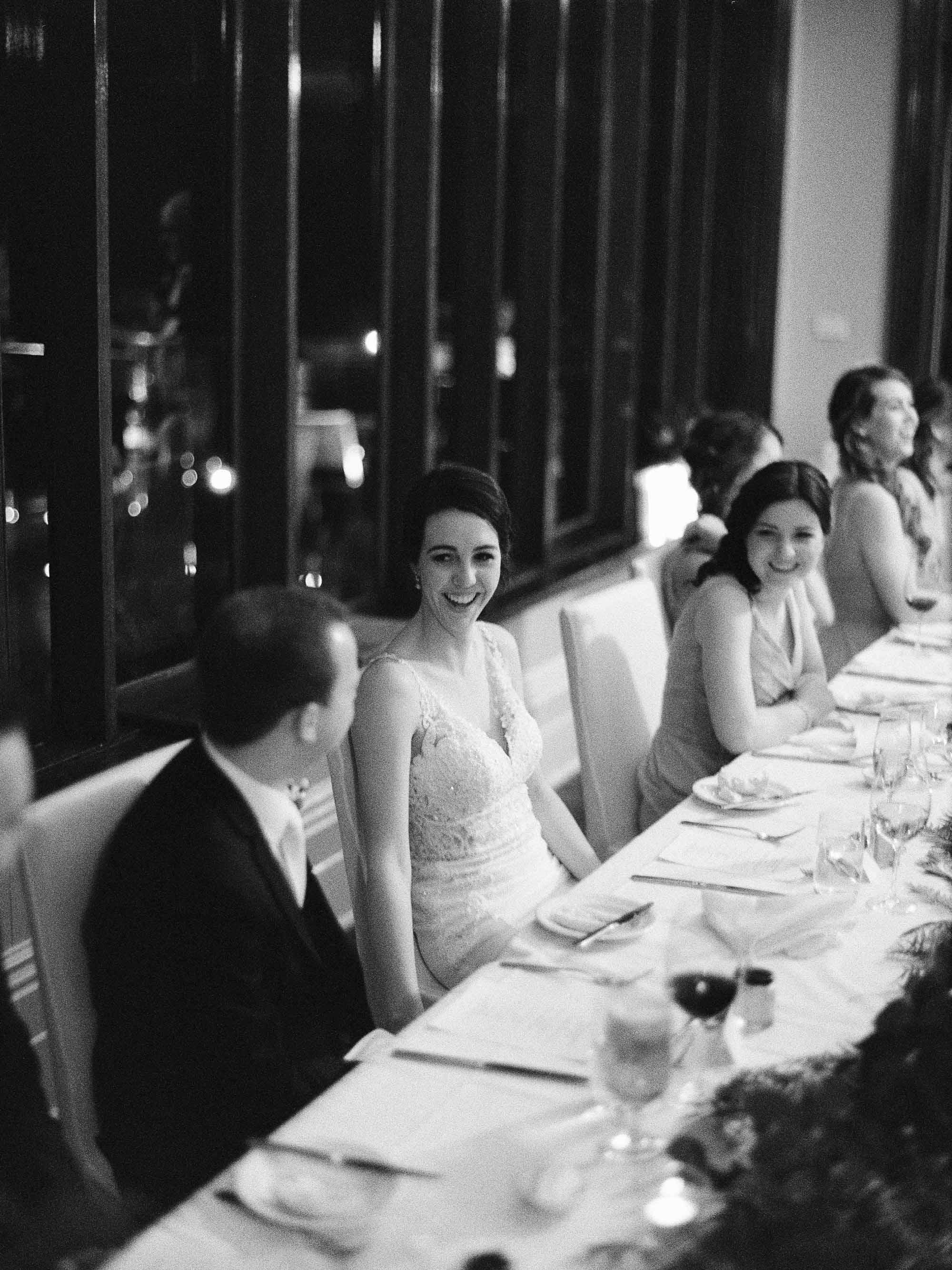 Mount-Lofty-House-wedding-photography-093.jpg