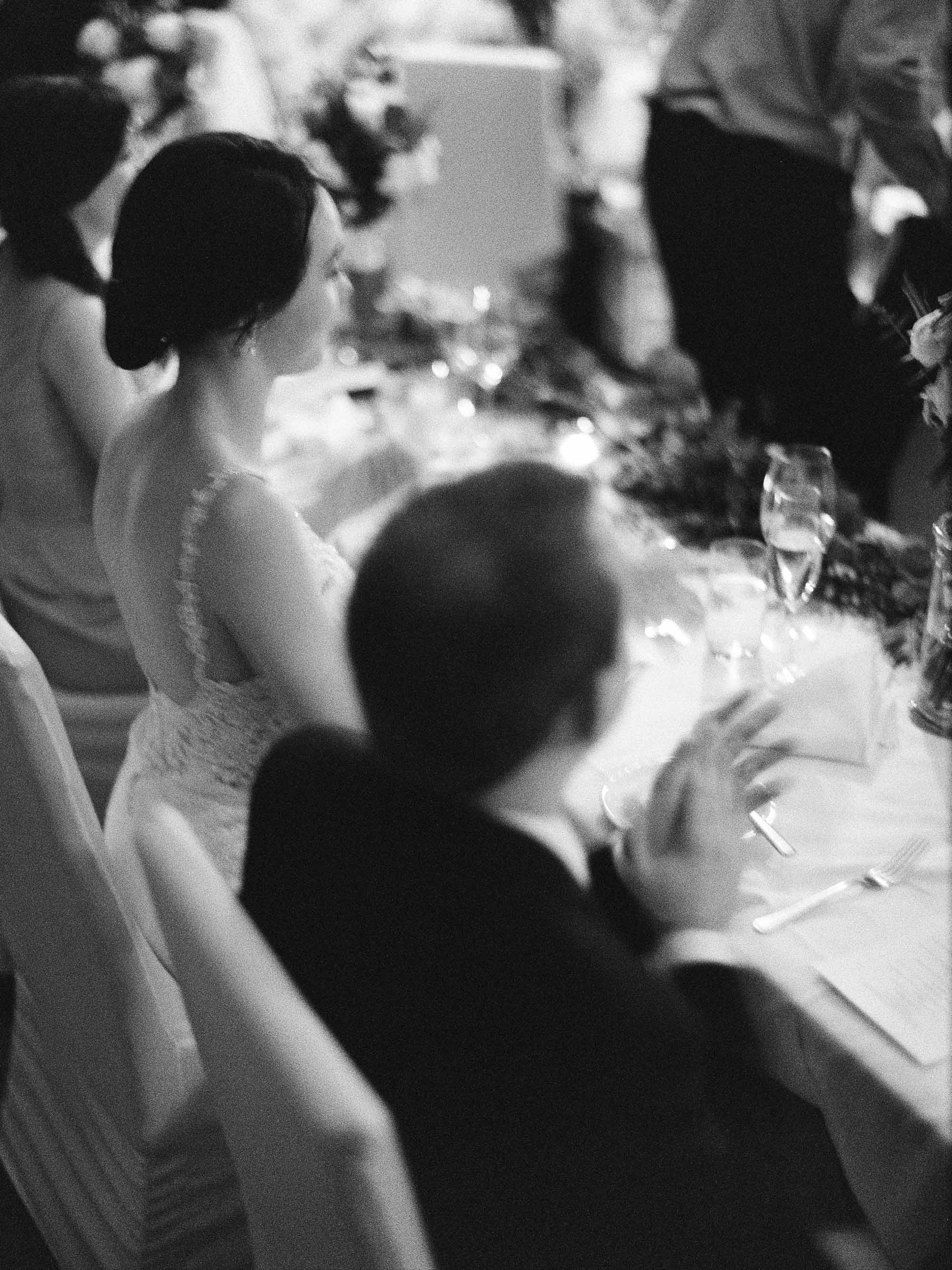Mount-Lofty-House-wedding-photography-094.jpg