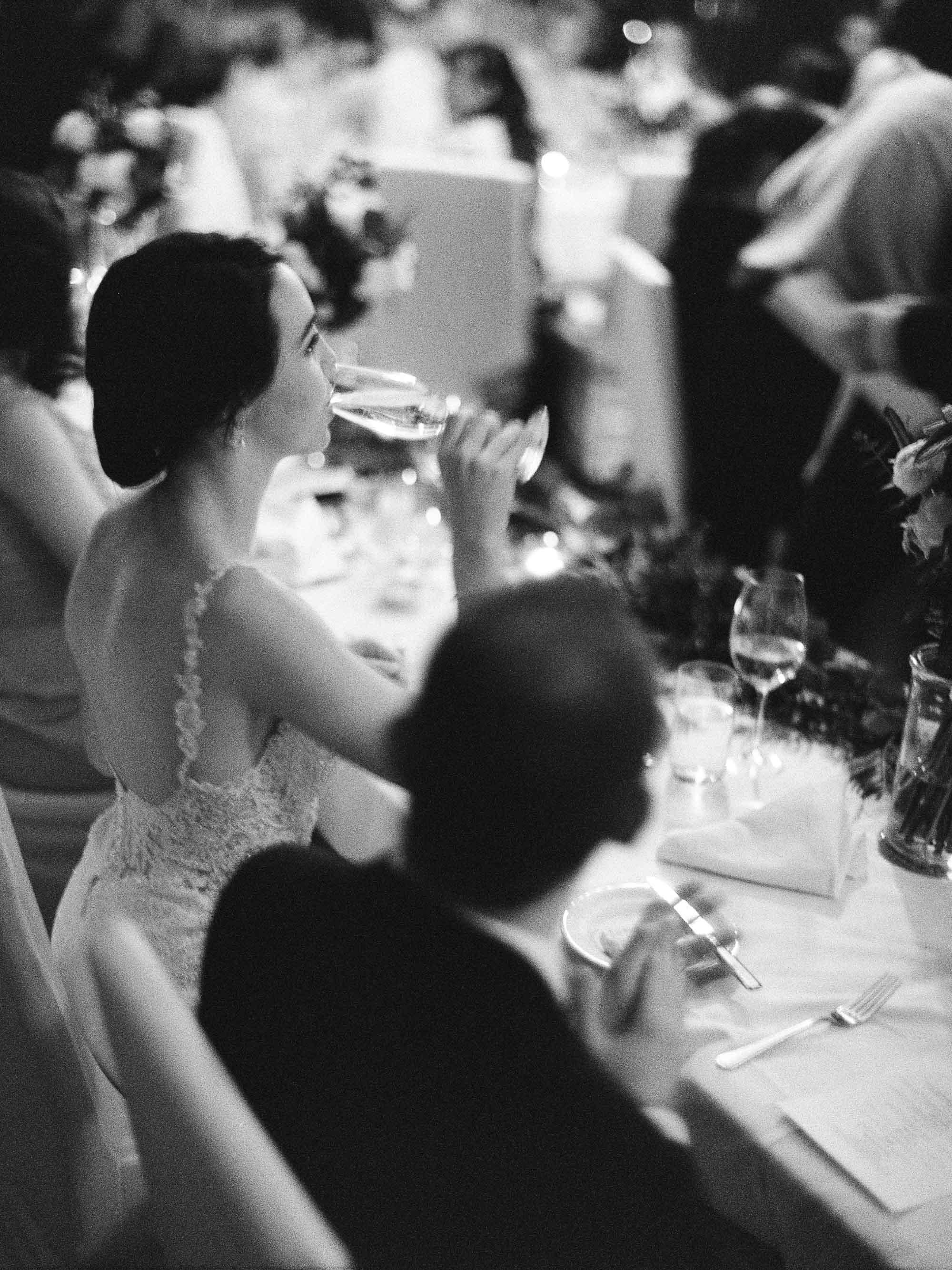 Mount-Lofty-House-wedding-photography-095.jpg