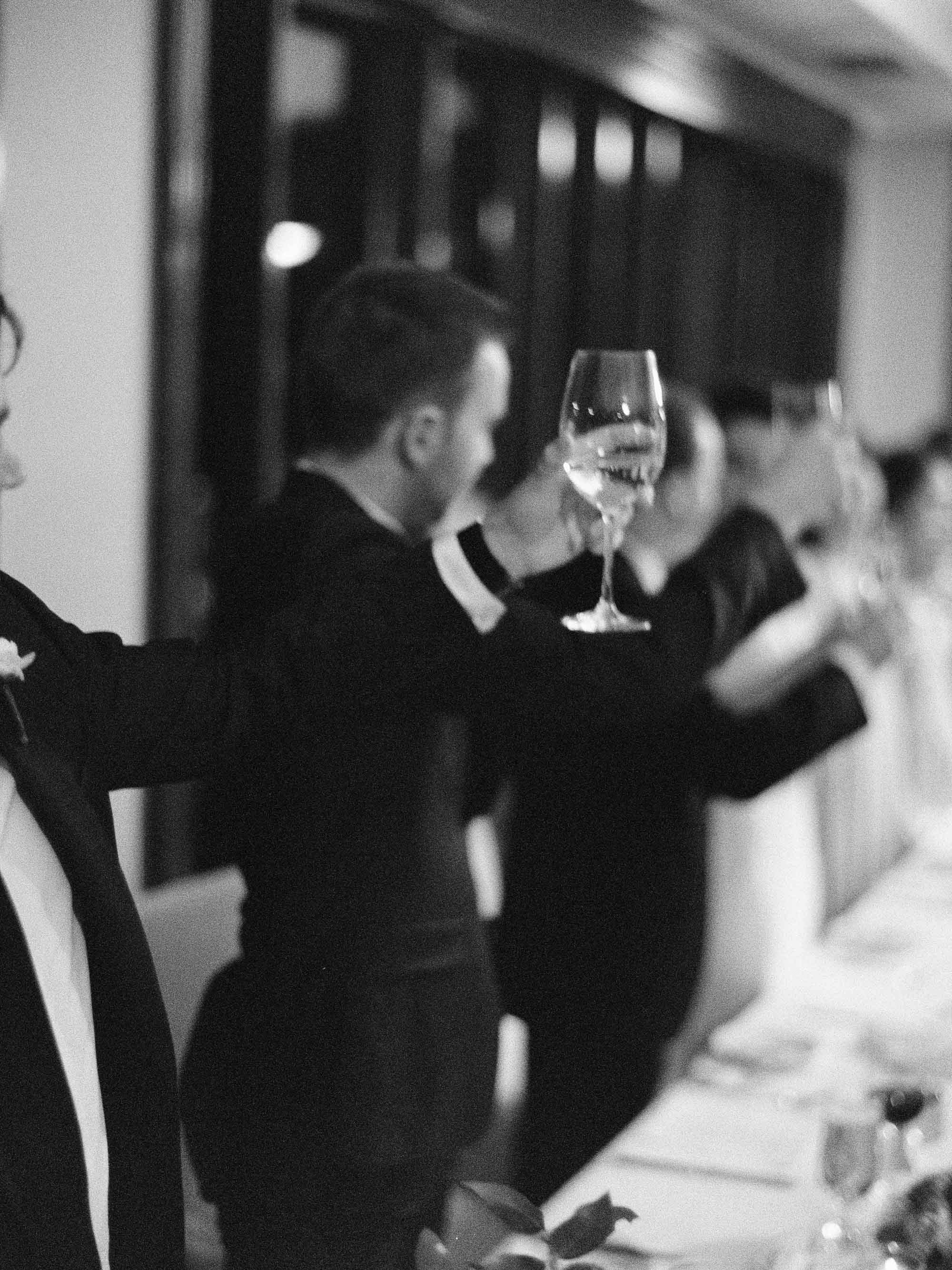 Mount-Lofty-House-wedding-photography-096.jpg