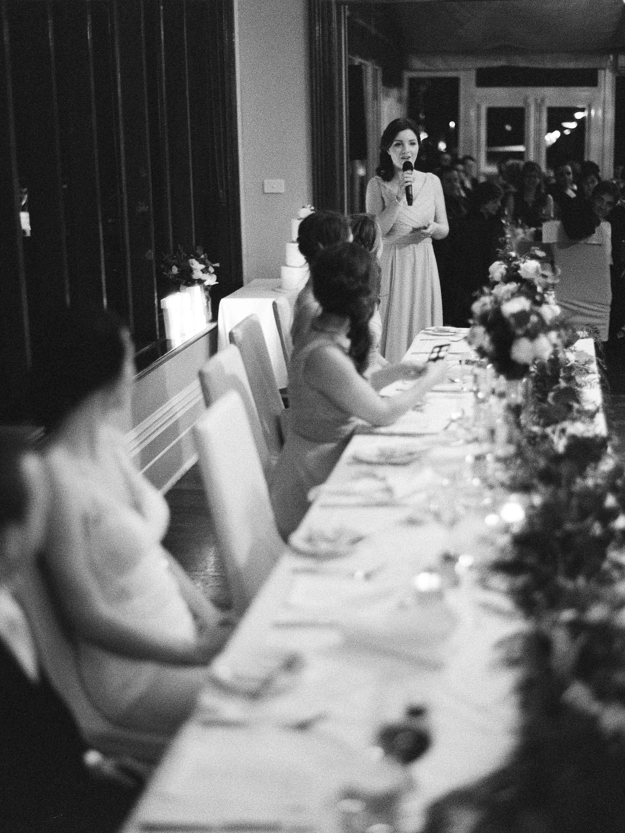 Mount-Lofty-House-wedding-photography-097.jpg