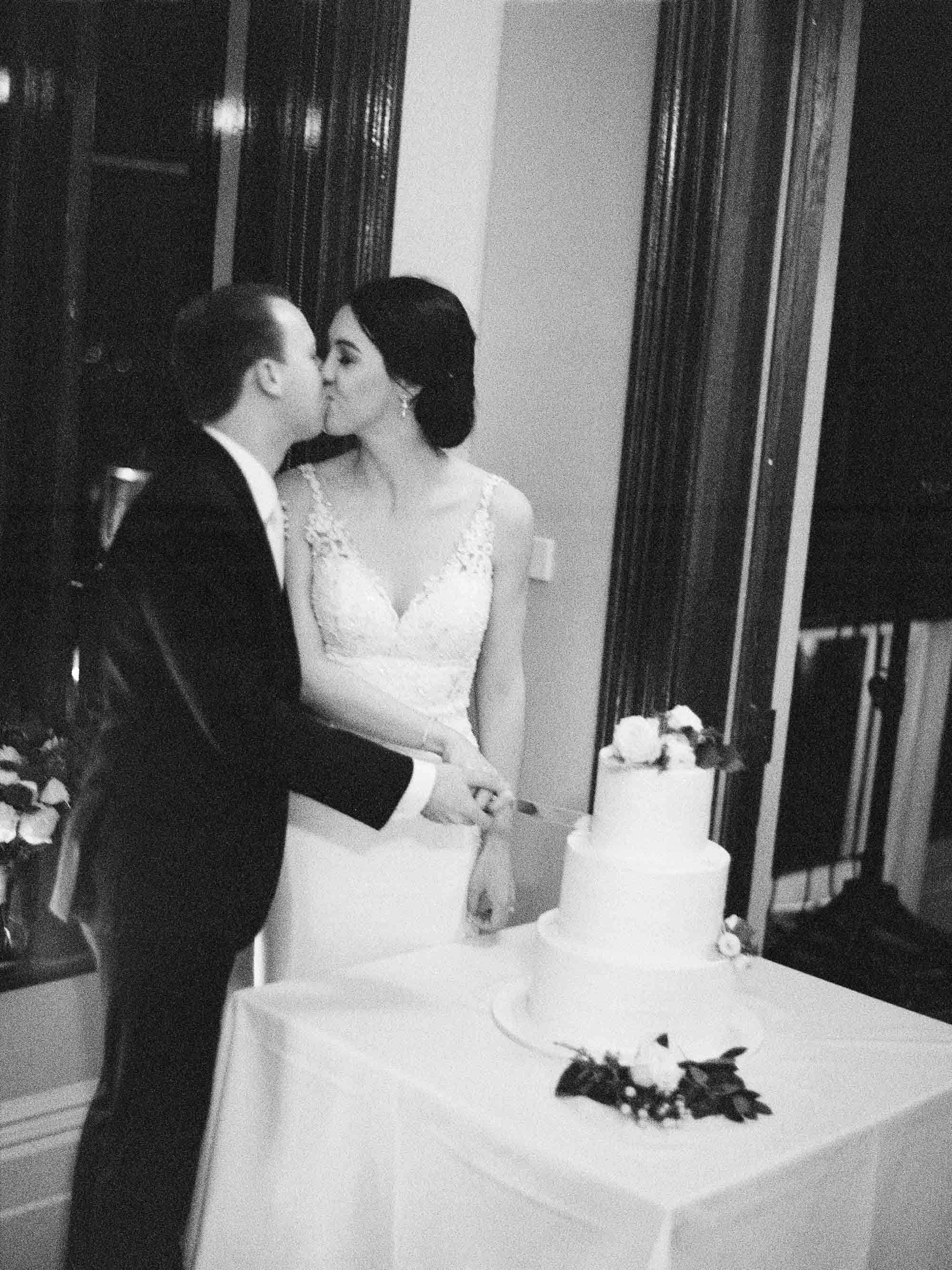 Mount-Lofty-House-wedding-photography-099.jpg