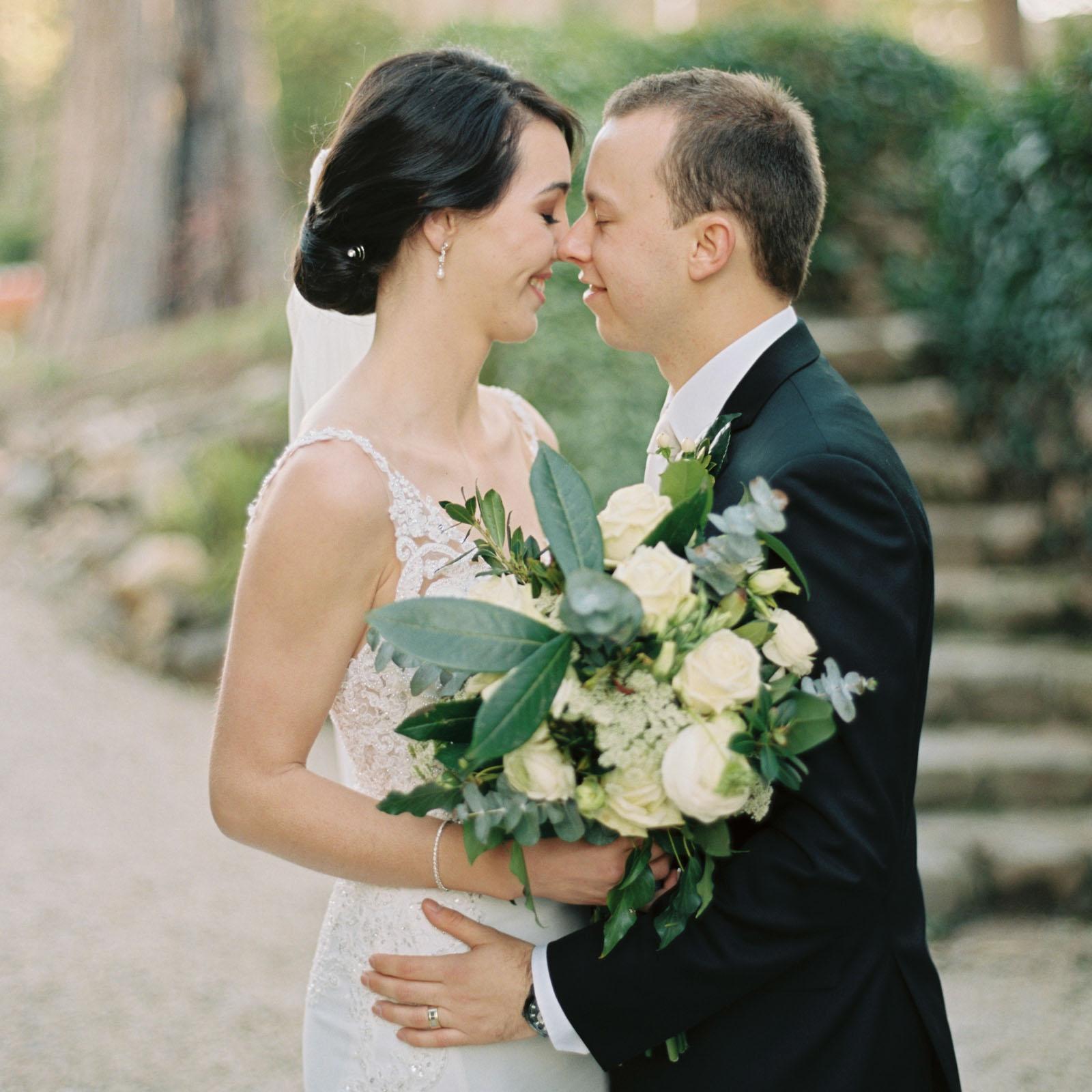 Mount-Lofty-House-wedding-photography-100.jpg