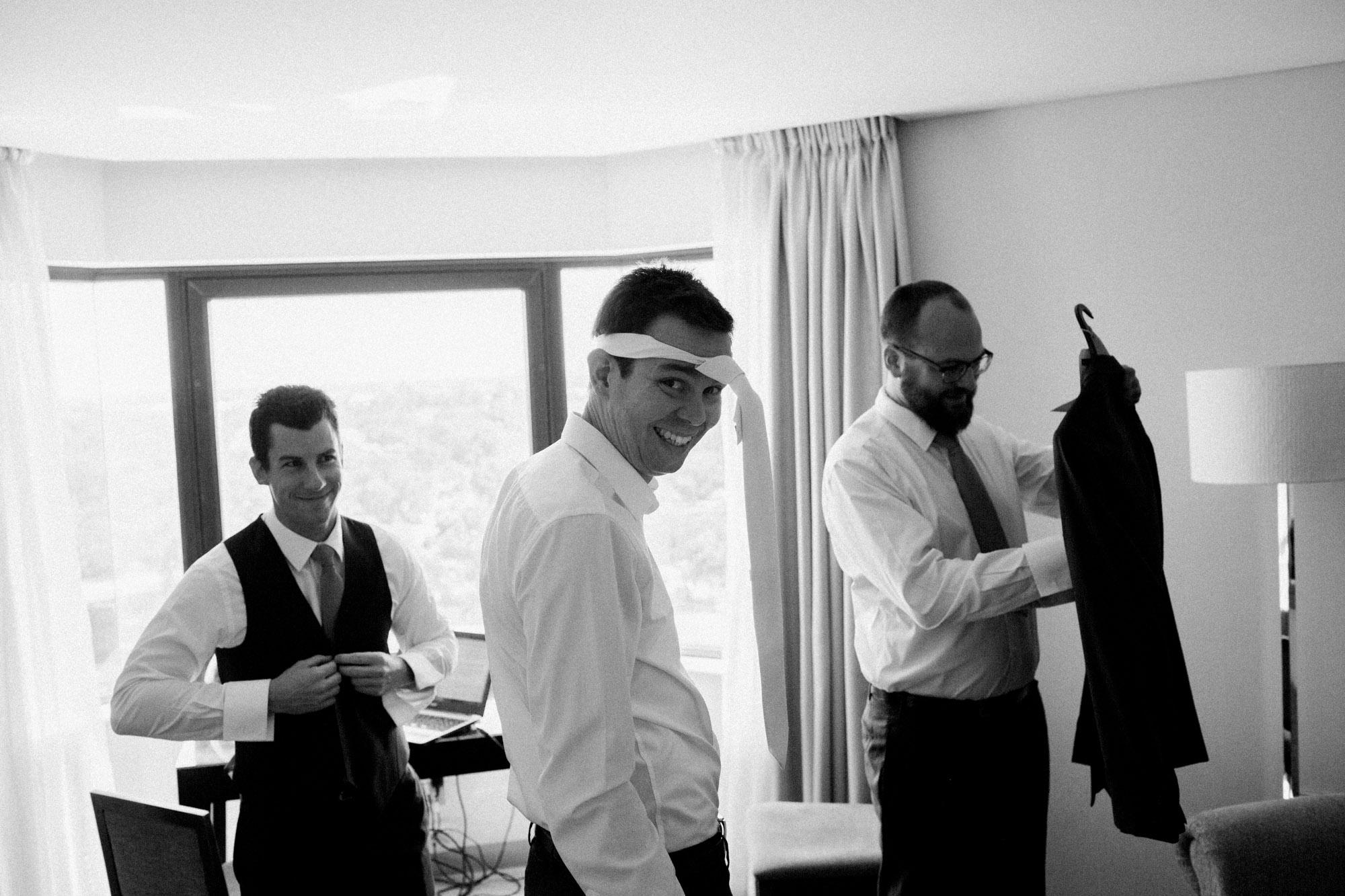 Glen-Ewin-Estate-wedding-photography-004.jpg