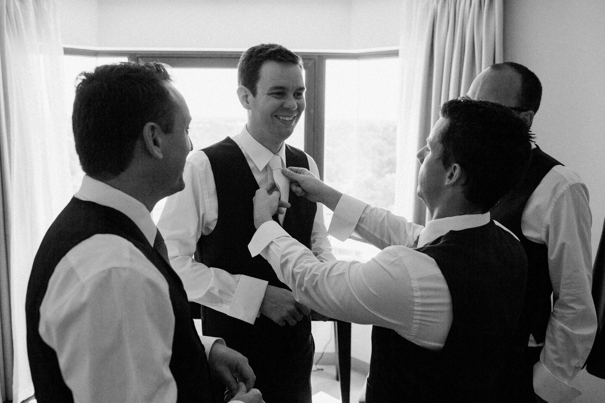Glen-Ewin-Estate-wedding-photography-007.jpg