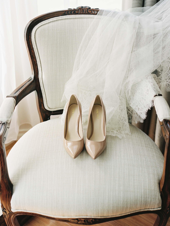 Glen-Ewin-Estate-wedding-photography-009.jpg