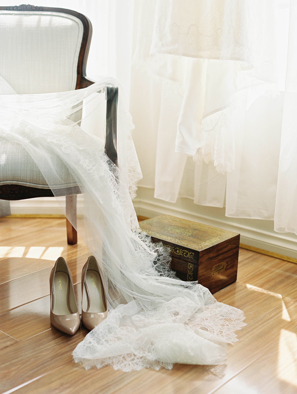 Glen-Ewin-Estate-wedding-photography-011.jpg