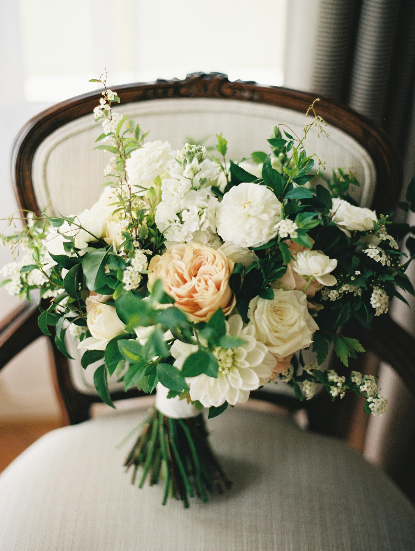 Glen-Ewin-Estate-wedding-photography-012.jpg
