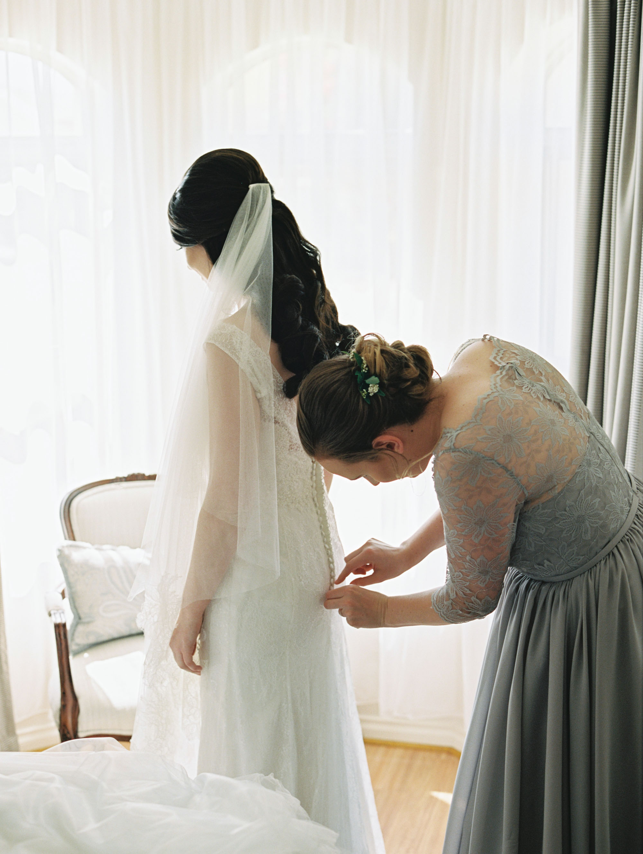 Glen-Ewin-Estate-wedding-photography-018.jpg