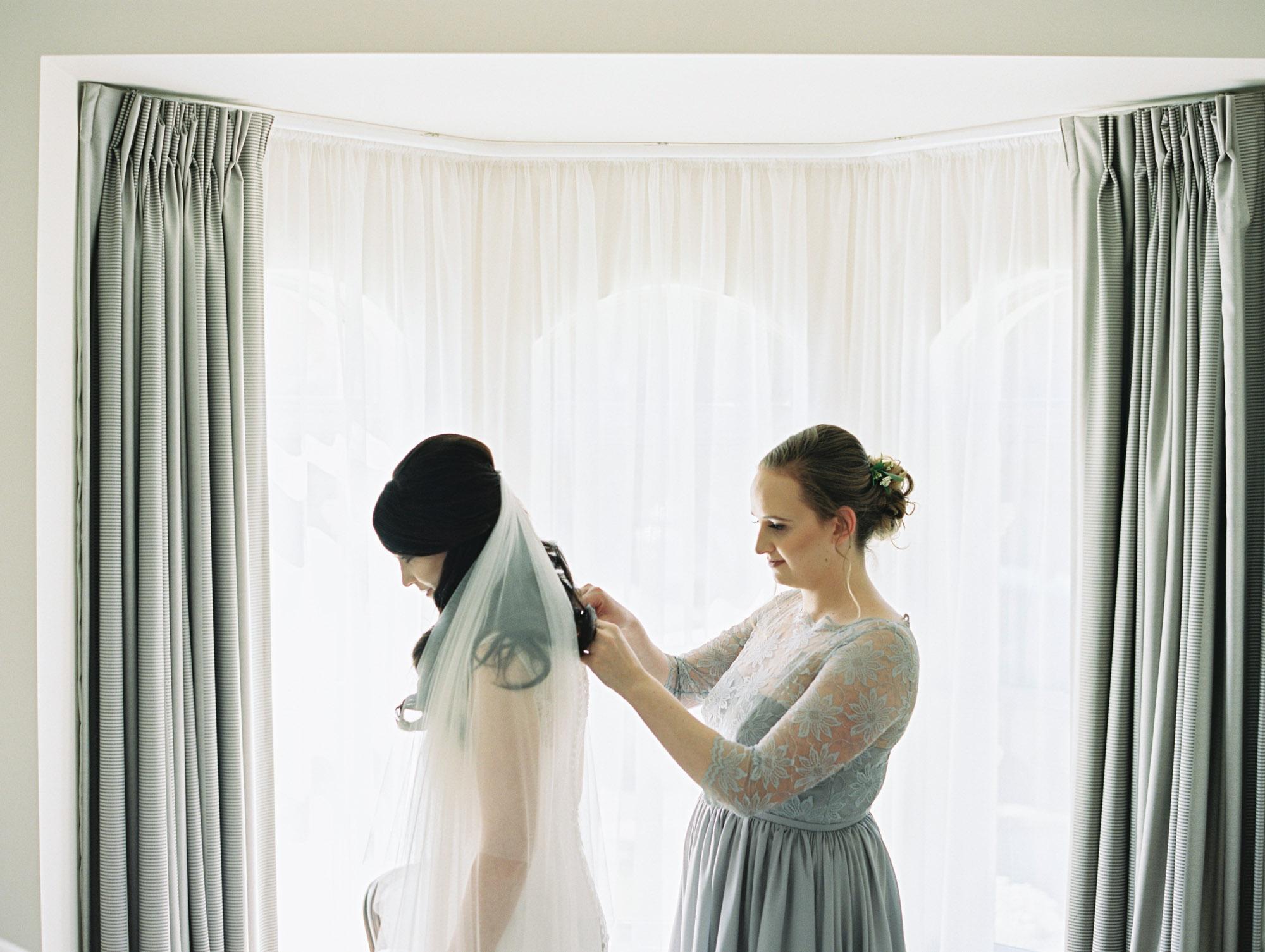 Glen-Ewin-Estate-wedding-photography-019.jpg