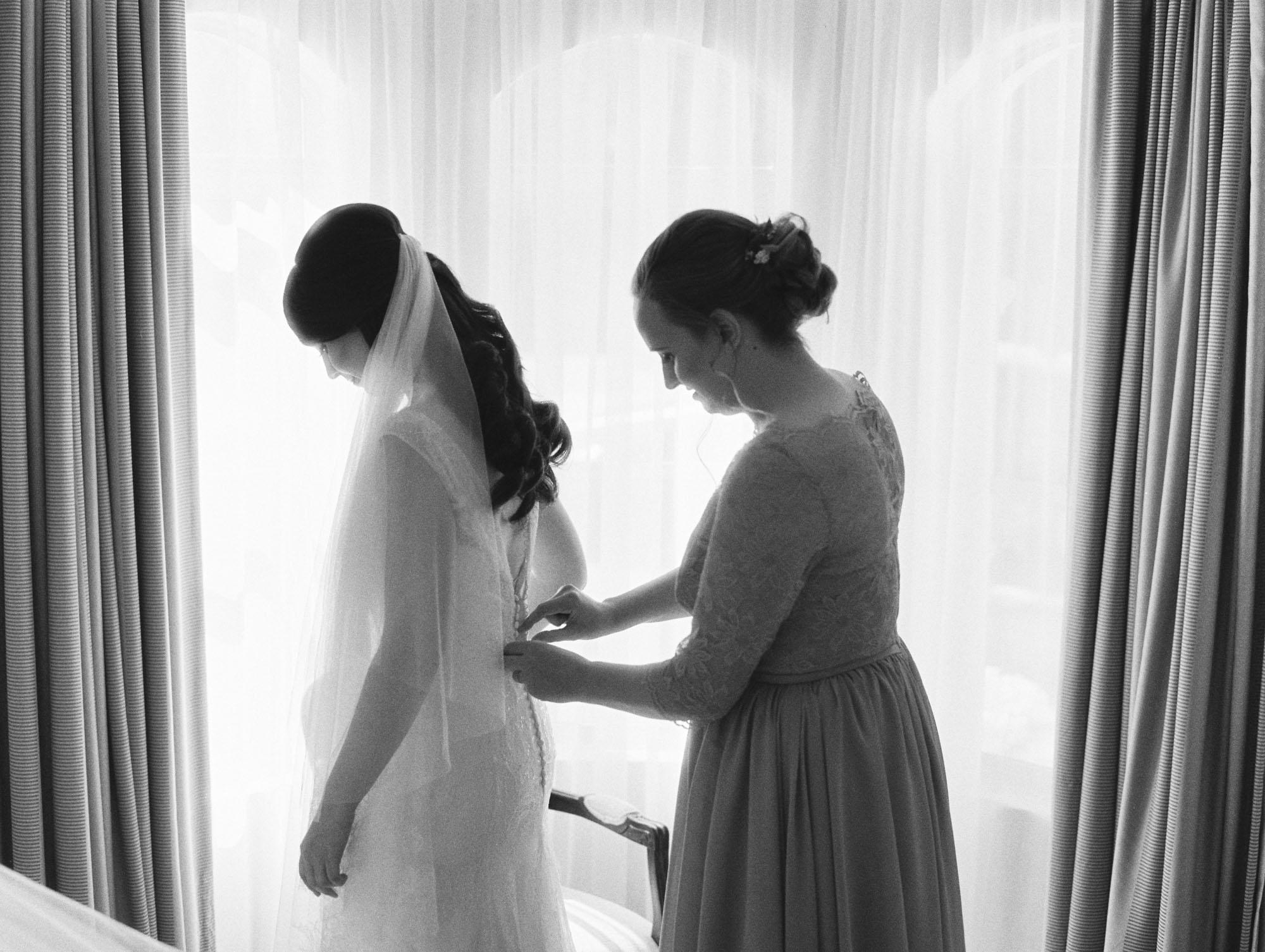 Glen-Ewin-Estate-wedding-photography-020.jpg