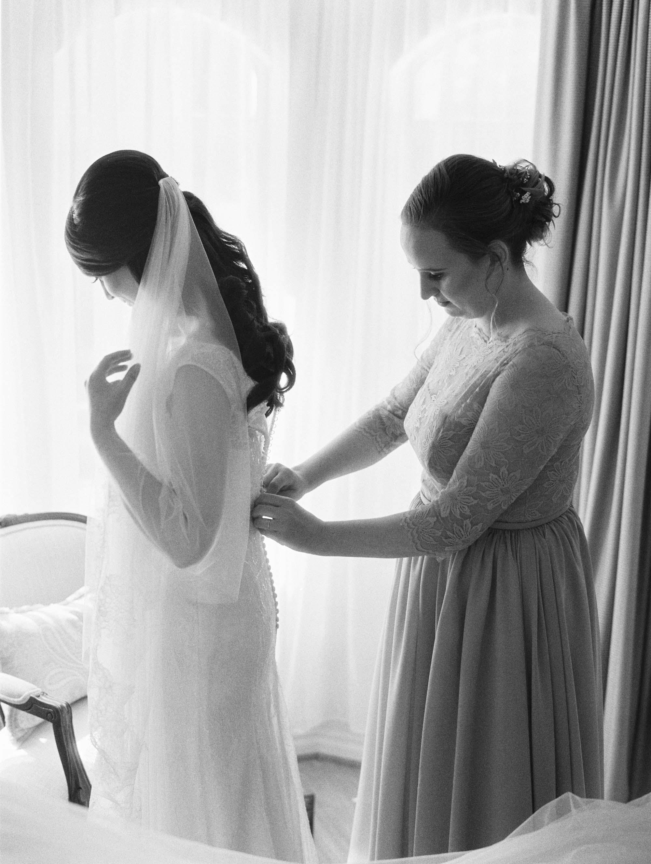 Glen-Ewin-Estate-wedding-photography-021.jpg