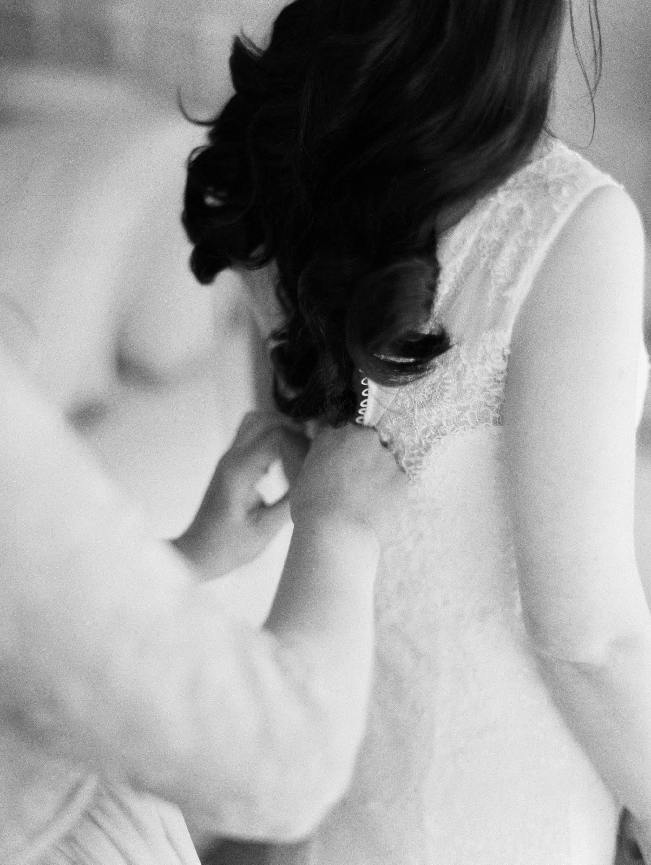 Glen-Ewin-Estate-wedding-photography-022.jpg