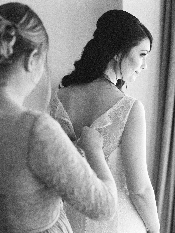 Glen-Ewin-Estate-wedding-photography-023.jpg