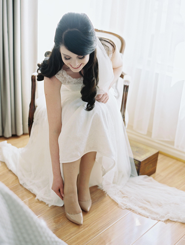 Glen-Ewin-Estate-wedding-photography-024.jpg
