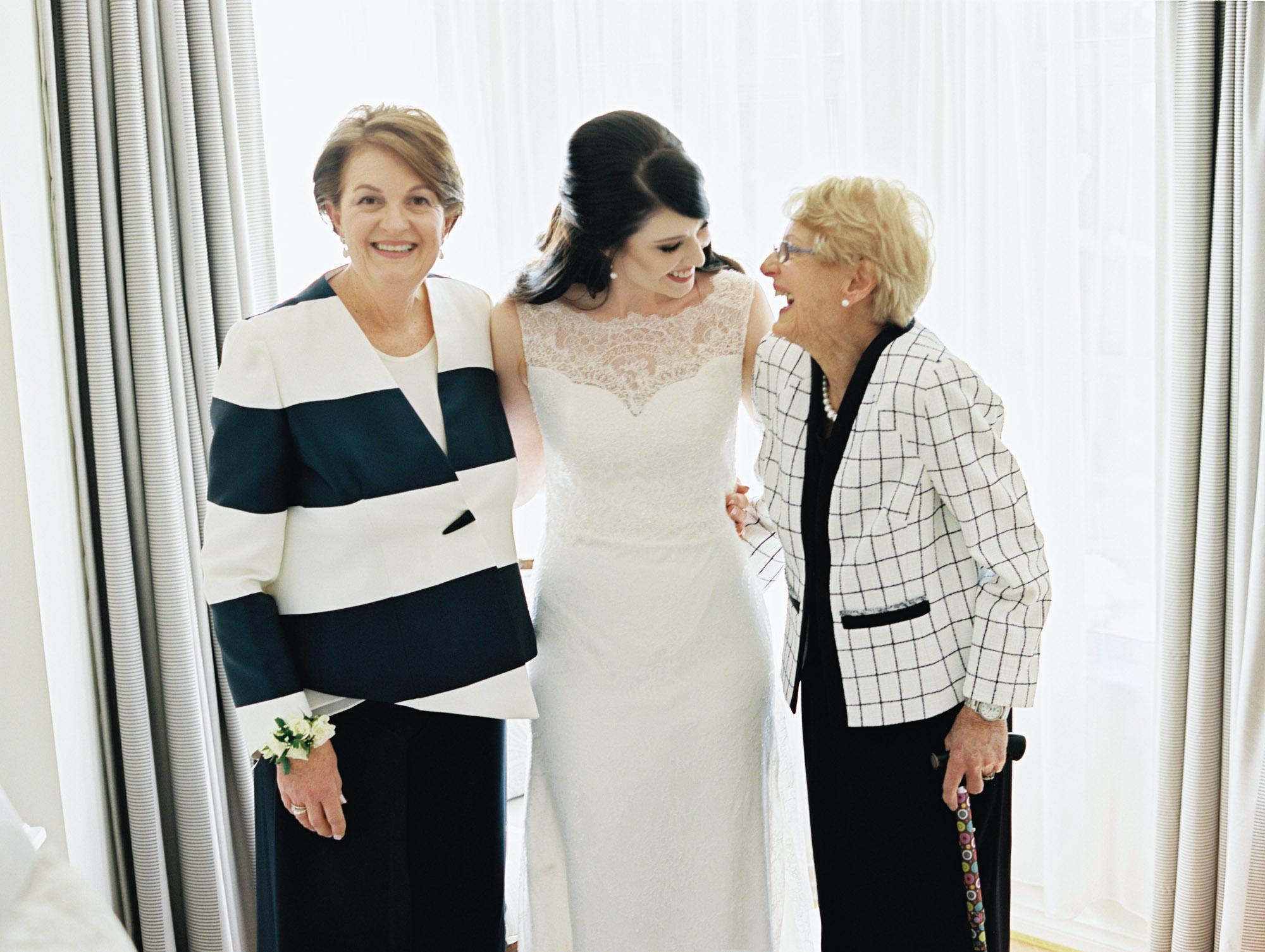 Glen-Ewin-Estate-wedding-photography-026.jpg