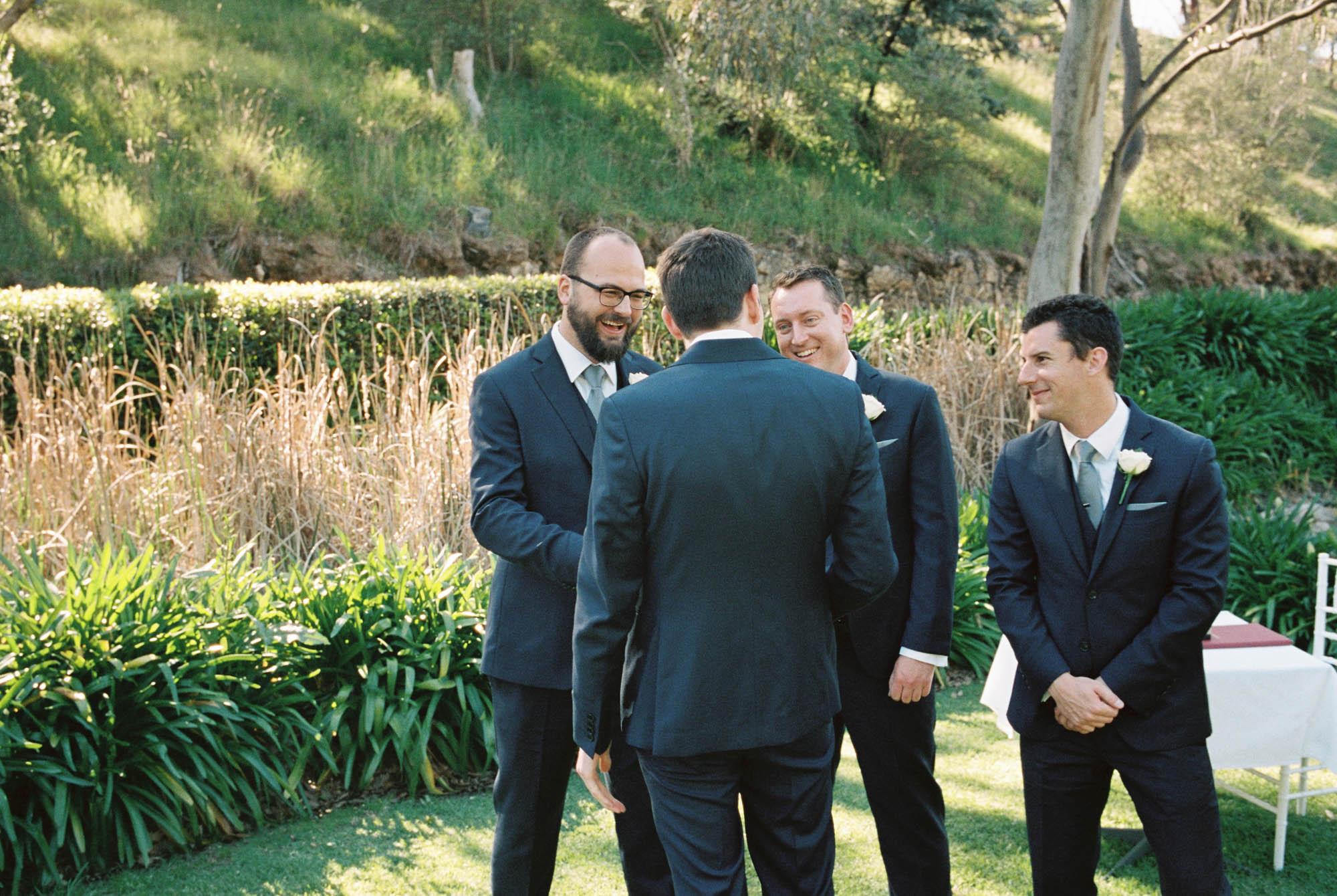 Glen-Ewin-Estate-wedding-photography-027.jpg