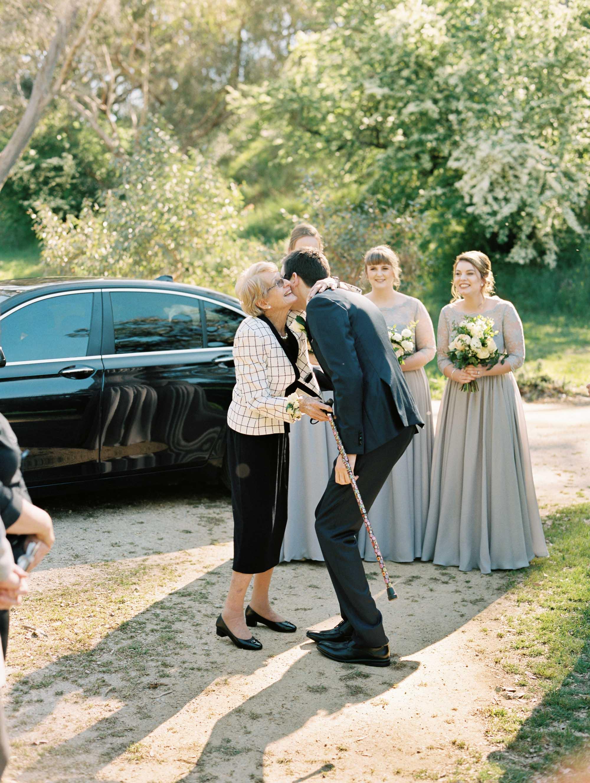 Glen-Ewin-Estate-wedding-photography-029.jpg
