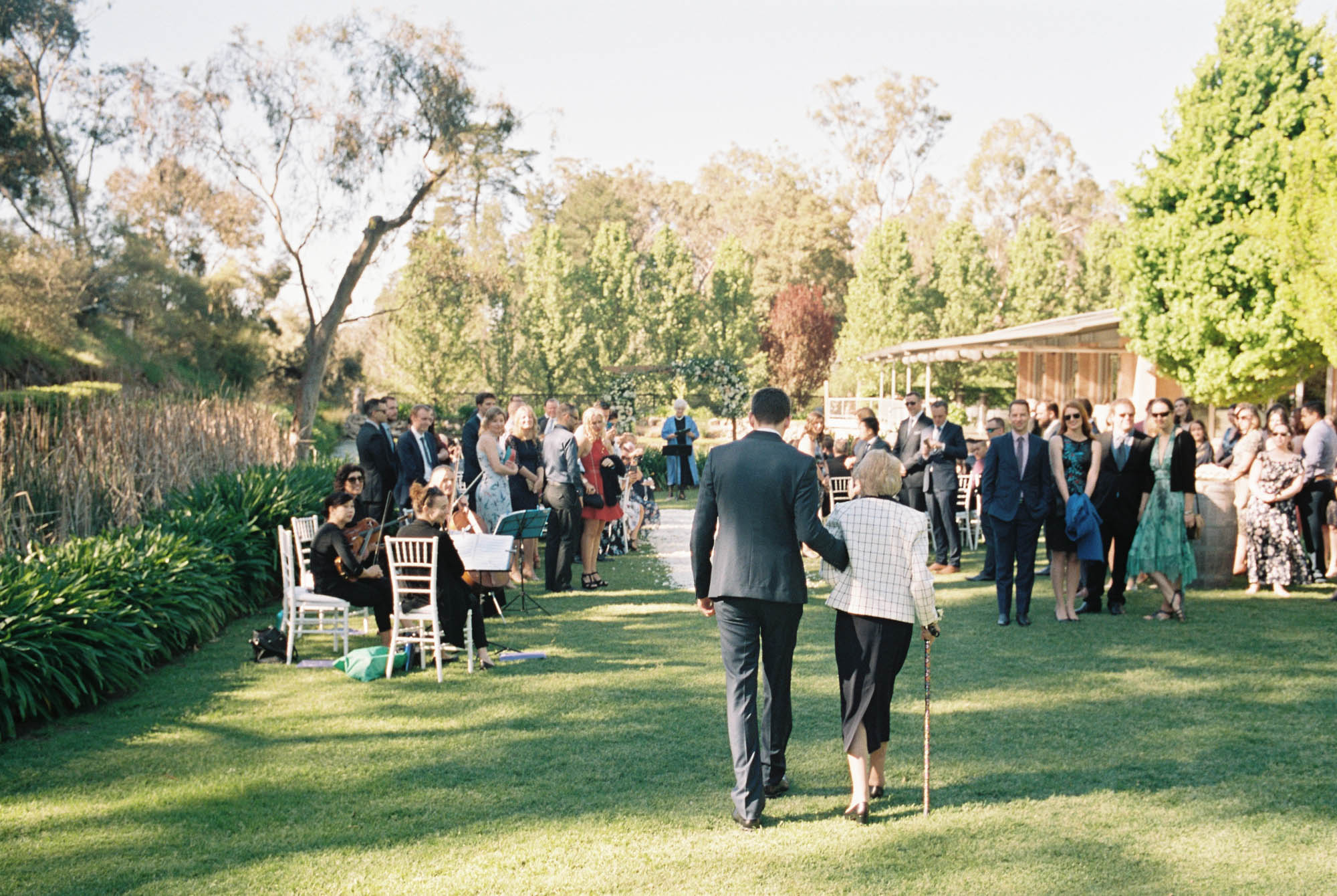 Glen-Ewin-Estate-wedding-photography-030.jpg