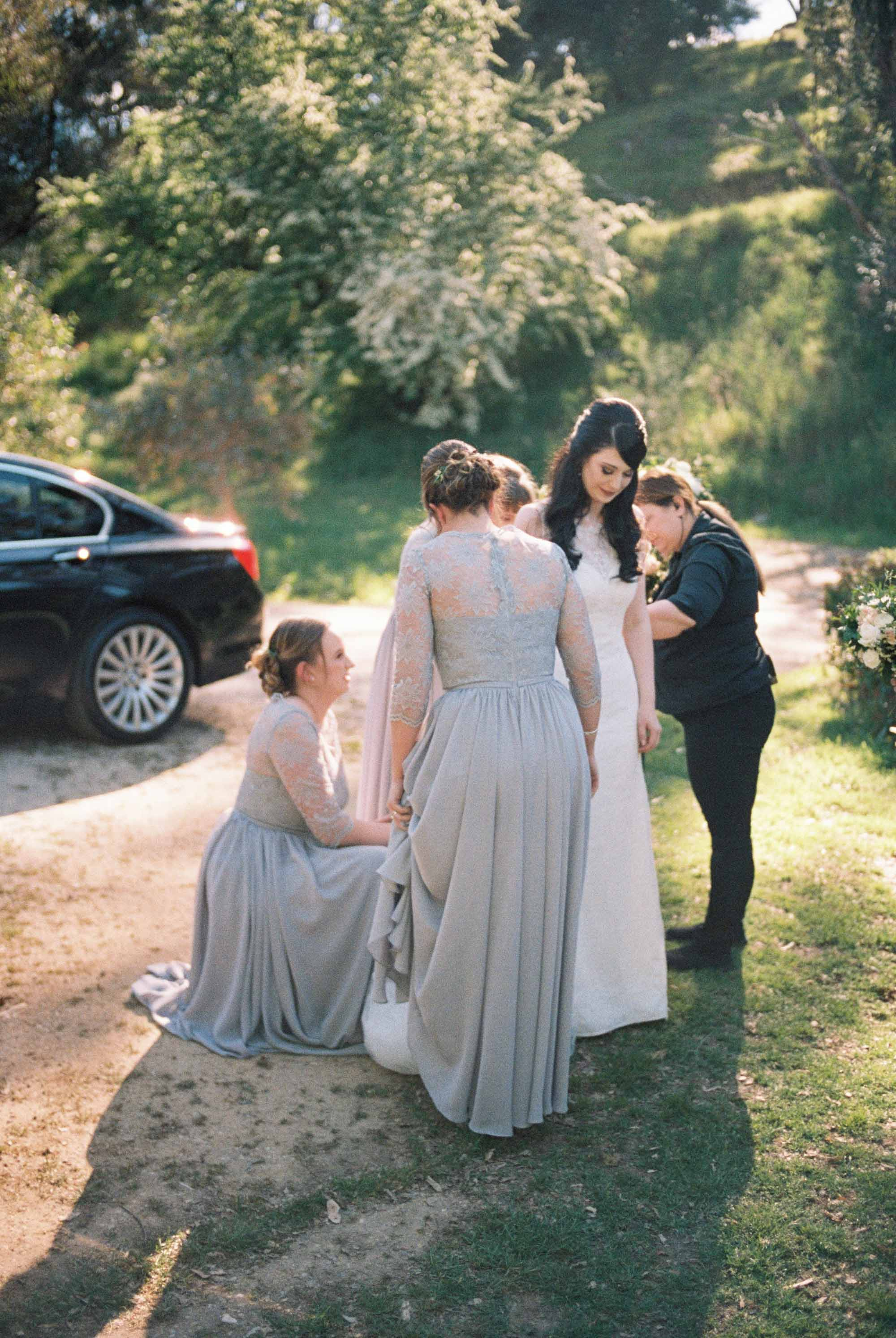 Glen-Ewin-Estate-wedding-photography-031.jpg