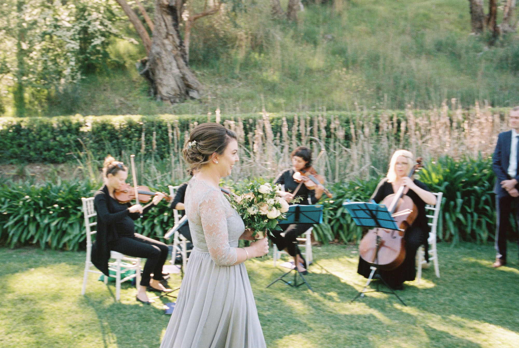 Glen-Ewin-Estate-wedding-photography-032.jpg