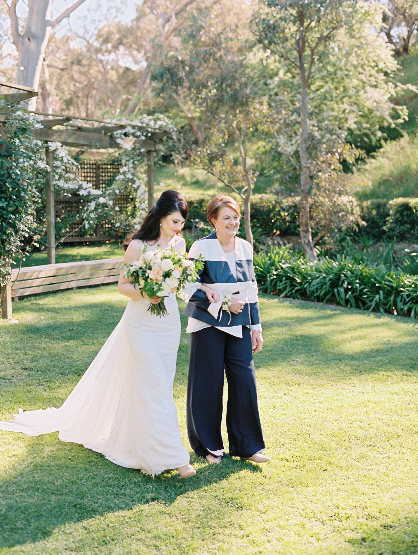 Glen-Ewin-Estate-wedding-photography-033.jpg