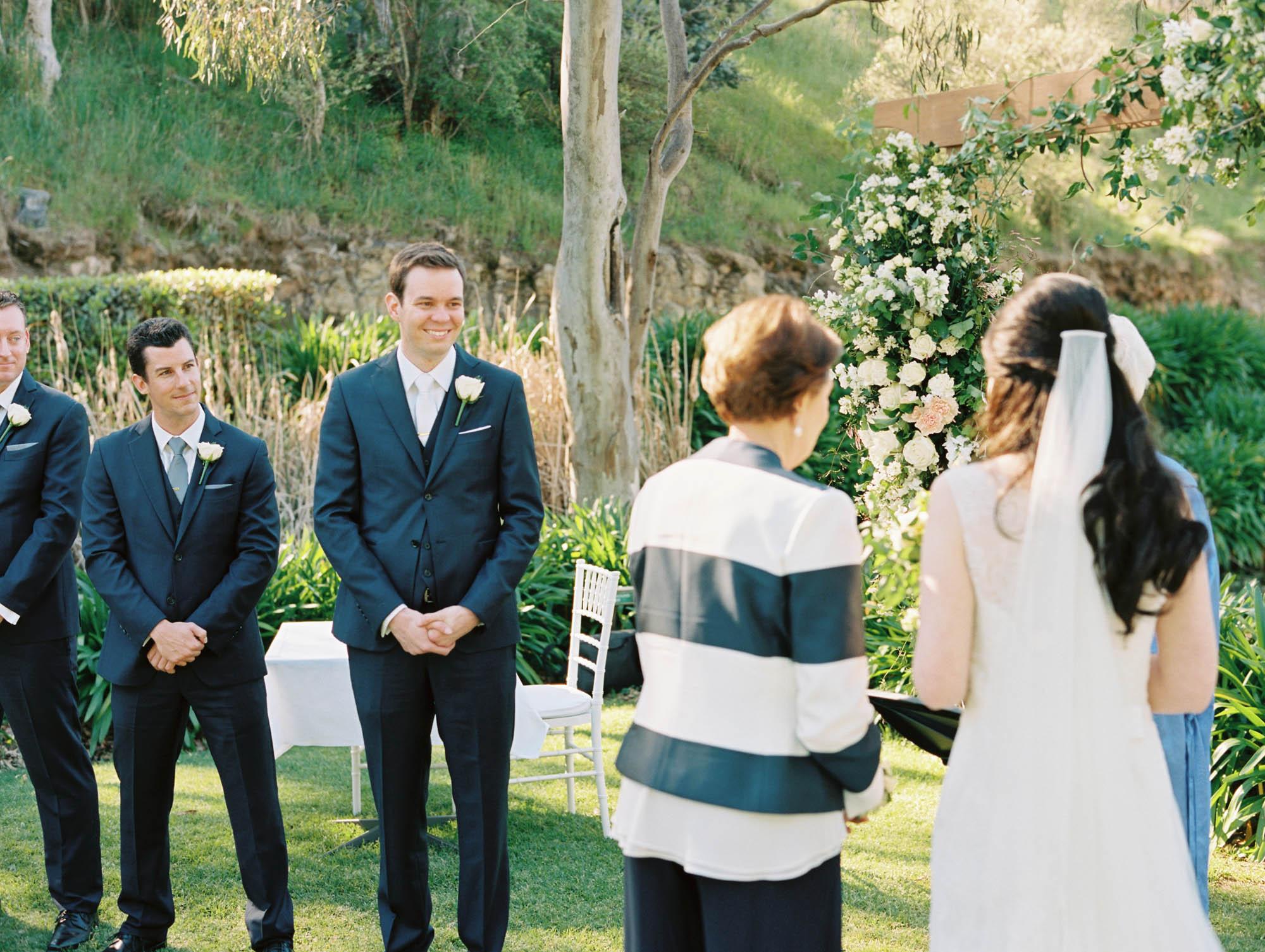 Glen-Ewin-Estate-wedding-photography-034.jpg