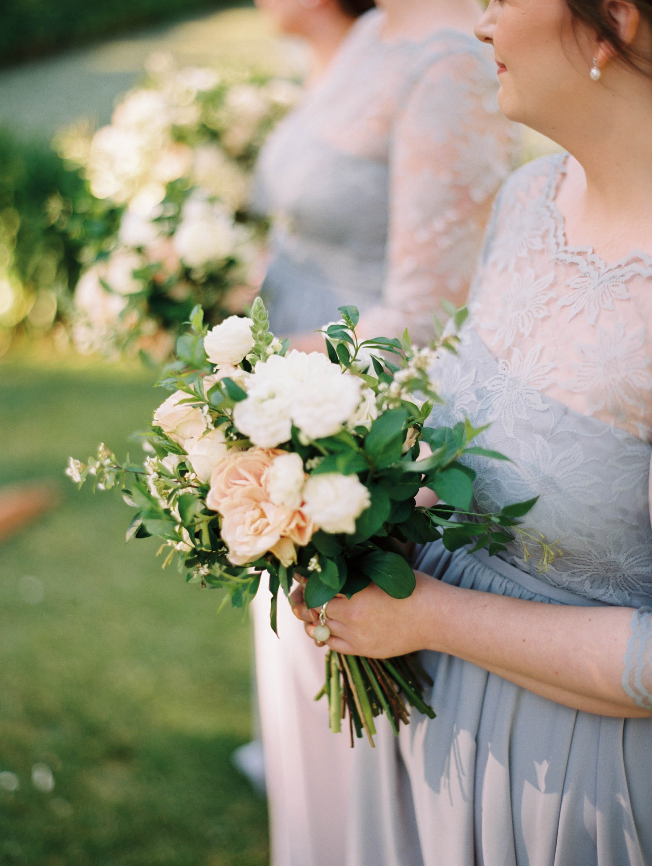 Glen-Ewin-Estate-wedding-photography-035.jpg