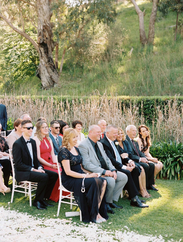 Glen-Ewin-Estate-wedding-photography-036.jpg