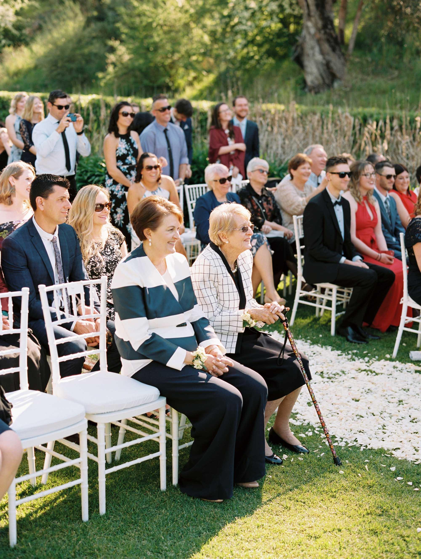 Glen-Ewin-Estate-wedding-photography-037.jpg